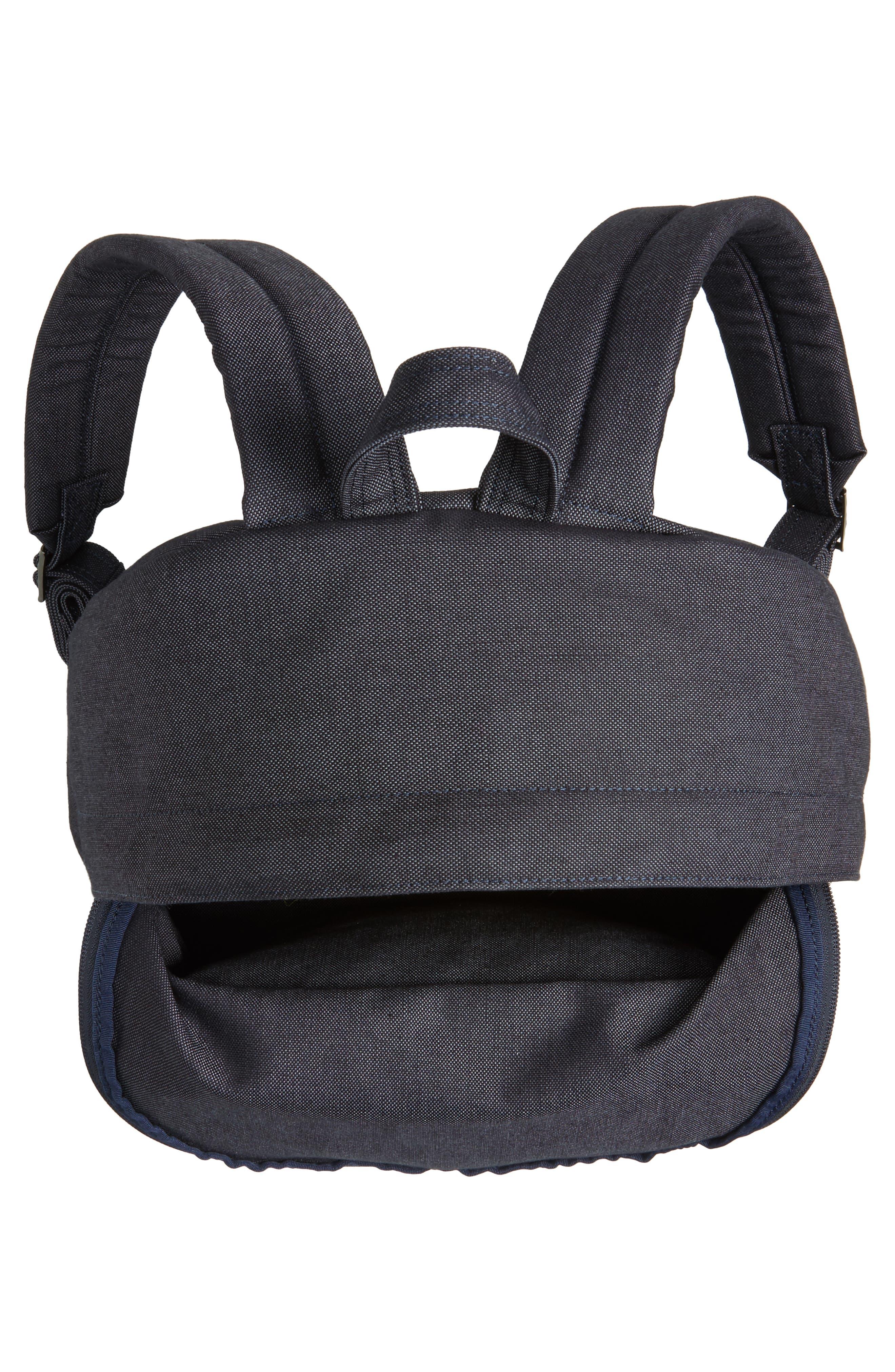 Porter-Yoshida & Co. Smoky Backpack,                             Alternate thumbnail 4, color,                             400