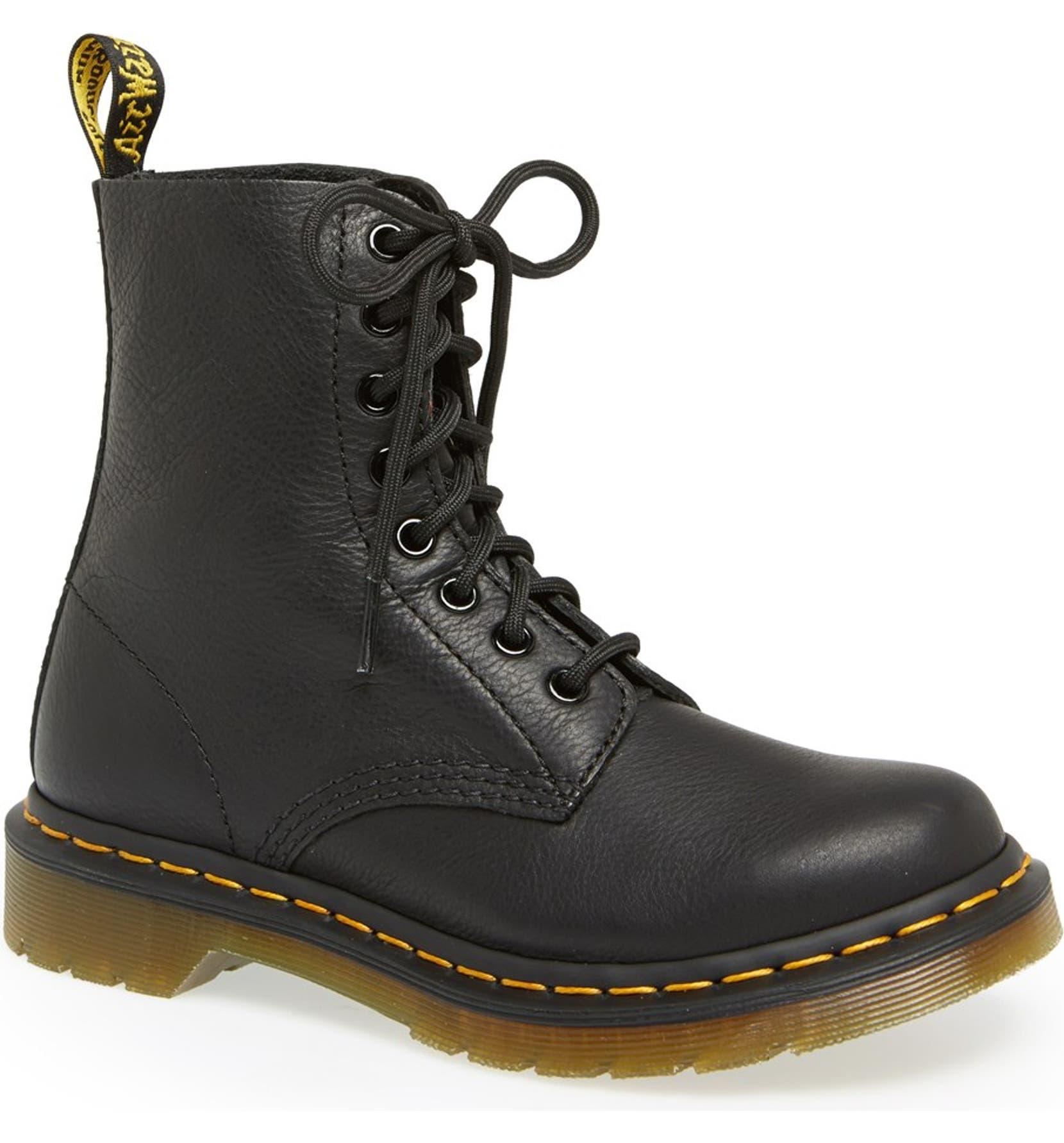 Dr. Martens  Pascal  Boot  35e8d6541b2