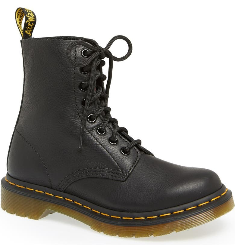 Best Dr. Martens Pascal Boot Purchase Online