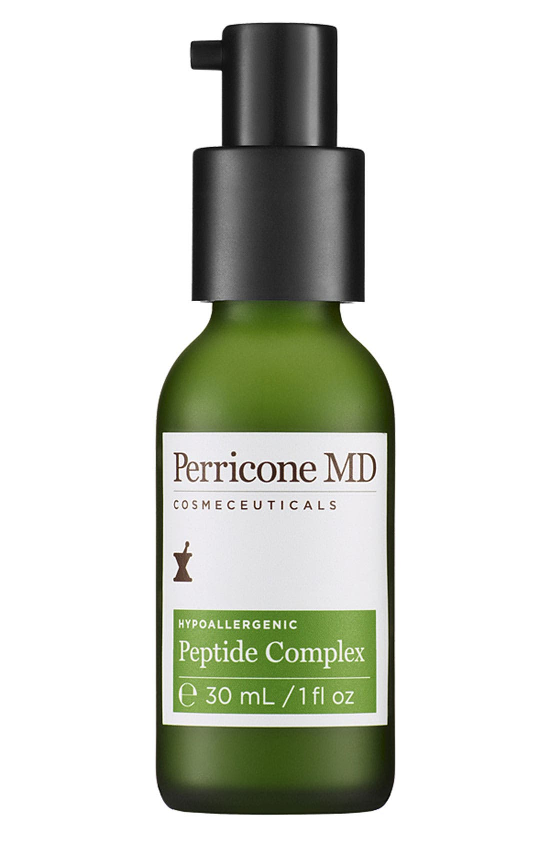 Hypoallergenic Peptide Complex,                             Main thumbnail 1, color,                             000