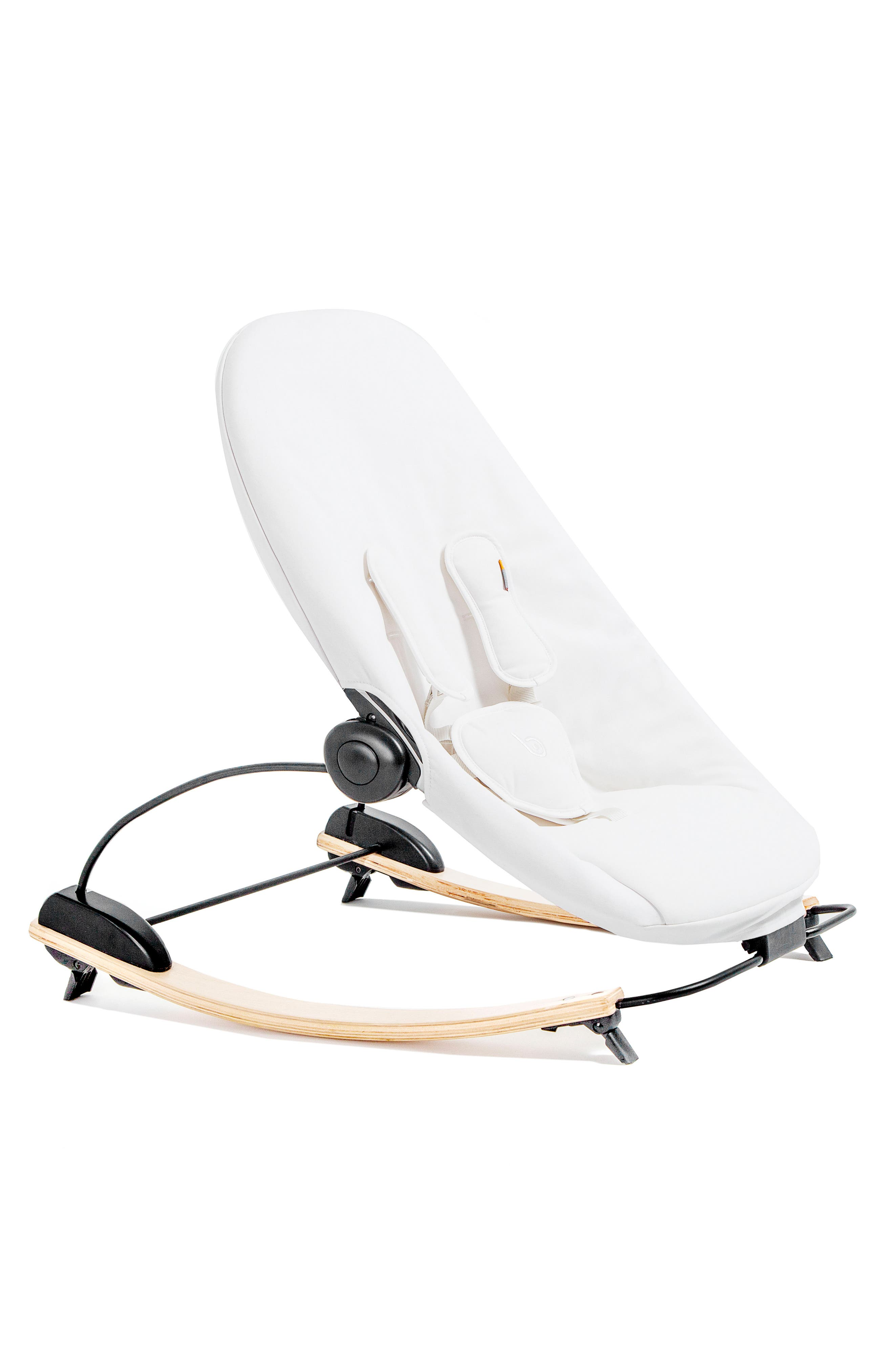 Coco Go 3-in-1 Lounger,                             Alternate thumbnail 16, color,