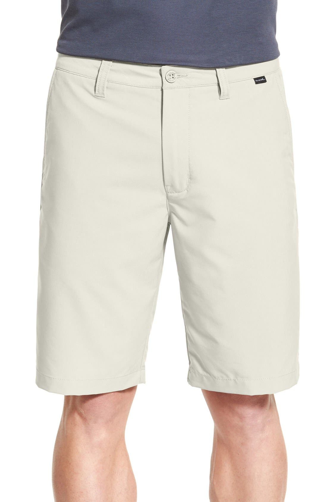 'Hefner' Stretch Golf Shorts,                             Main thumbnail 5, color,
