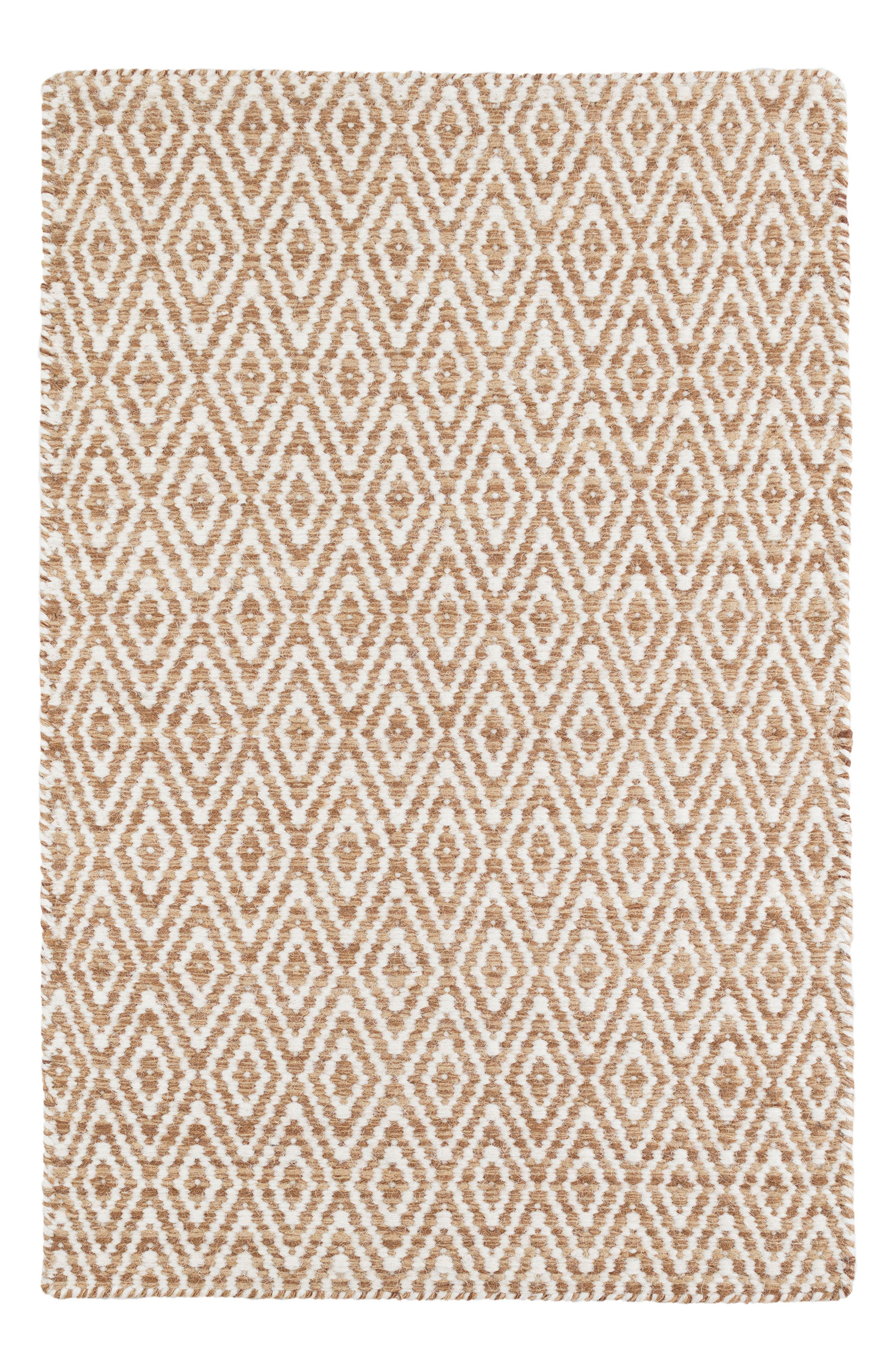 Rhodes Woven Rug,                             Main thumbnail 1, color,                             250