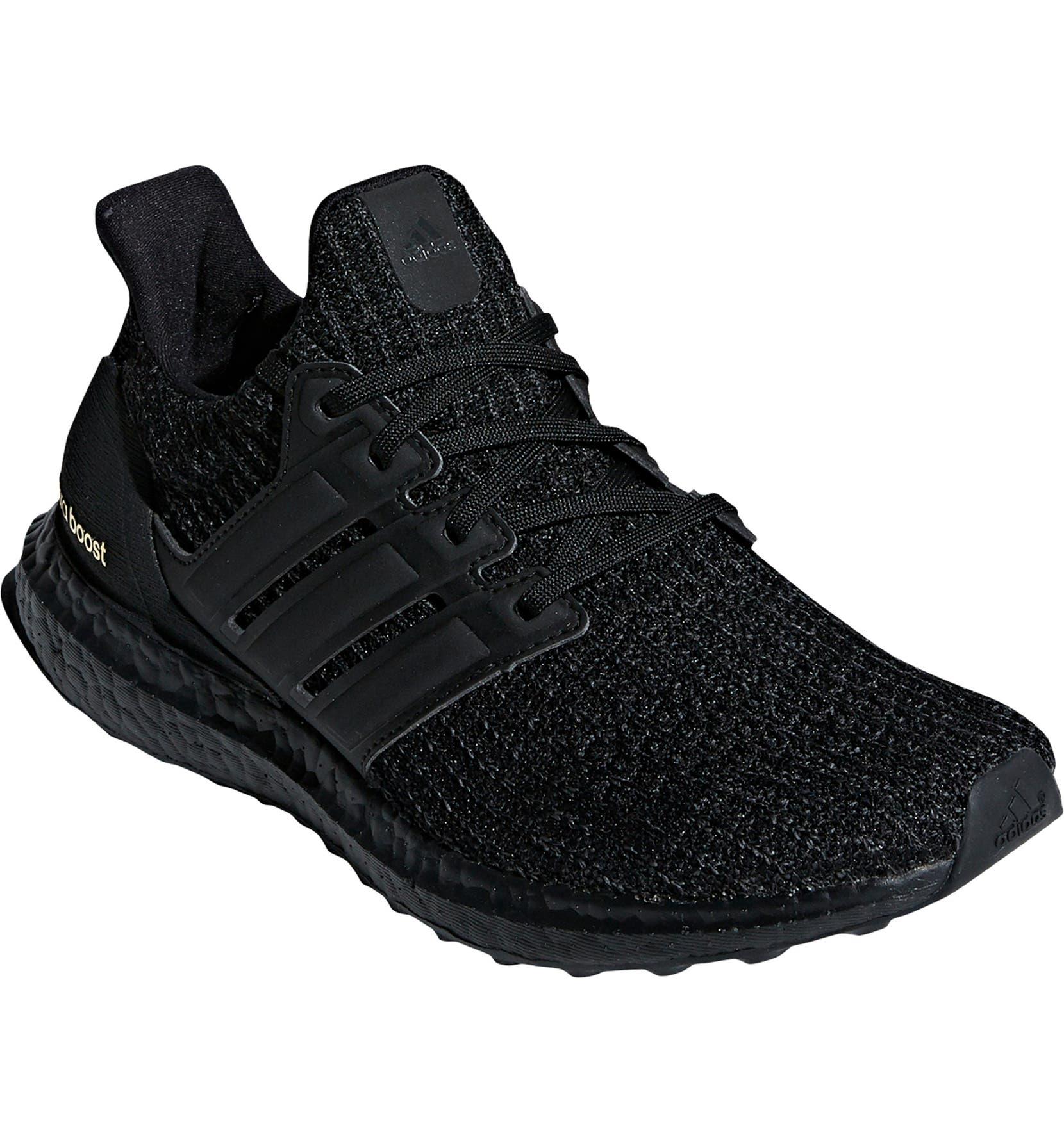 on sale be7fe 3d580 adidas  UltraBoost  Running Shoe (Women)   Nordstrom