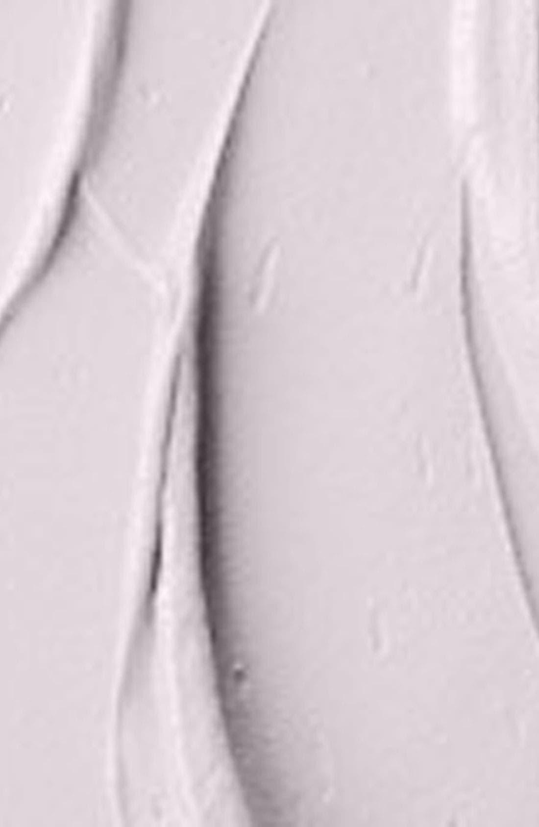 M·A·C 'Pro Longwear' Lip Creme,                             Main thumbnail 1, color,                             020