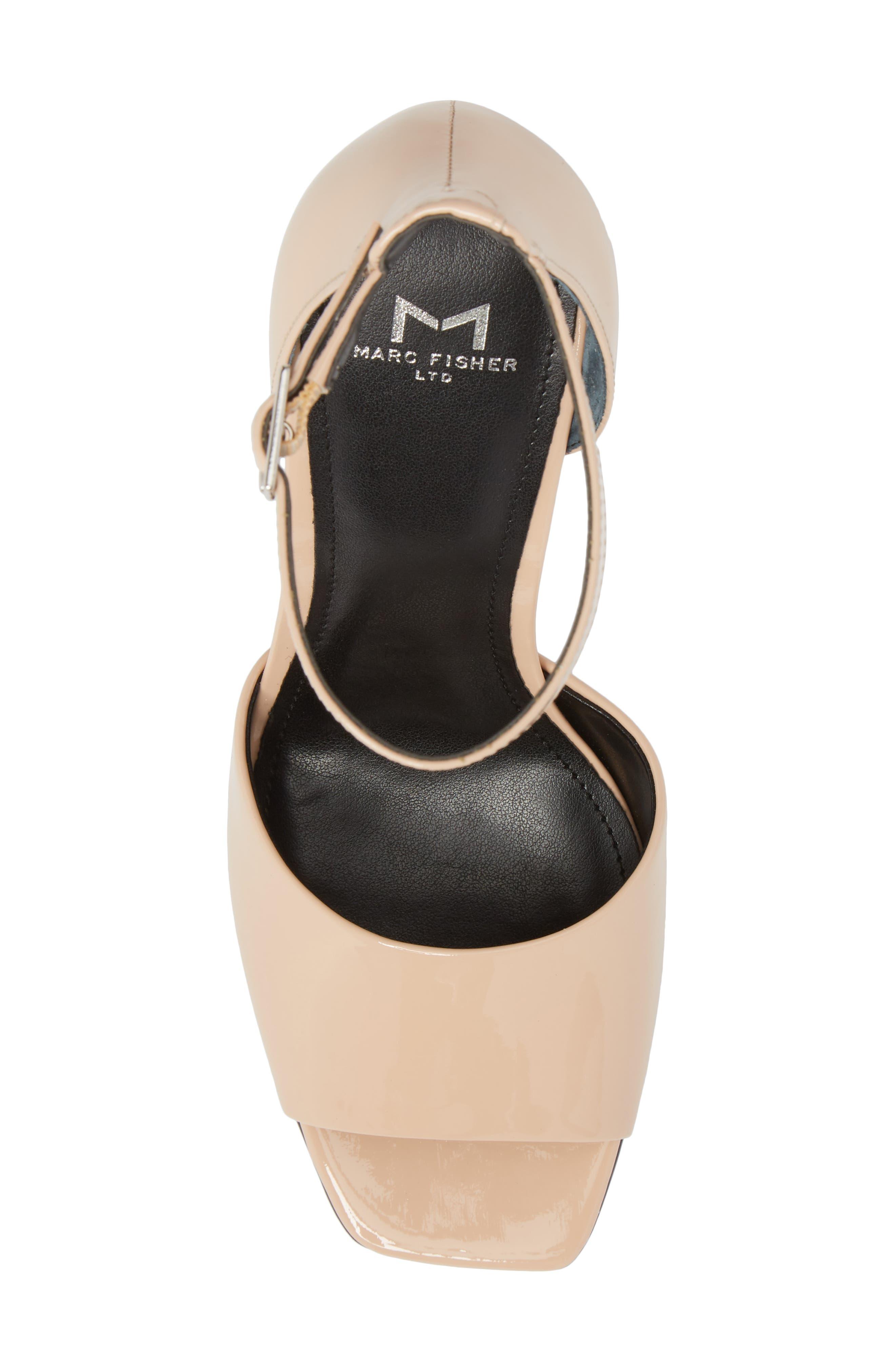 Harlin Ankle Strap Sandal,                             Alternate thumbnail 57, color,
