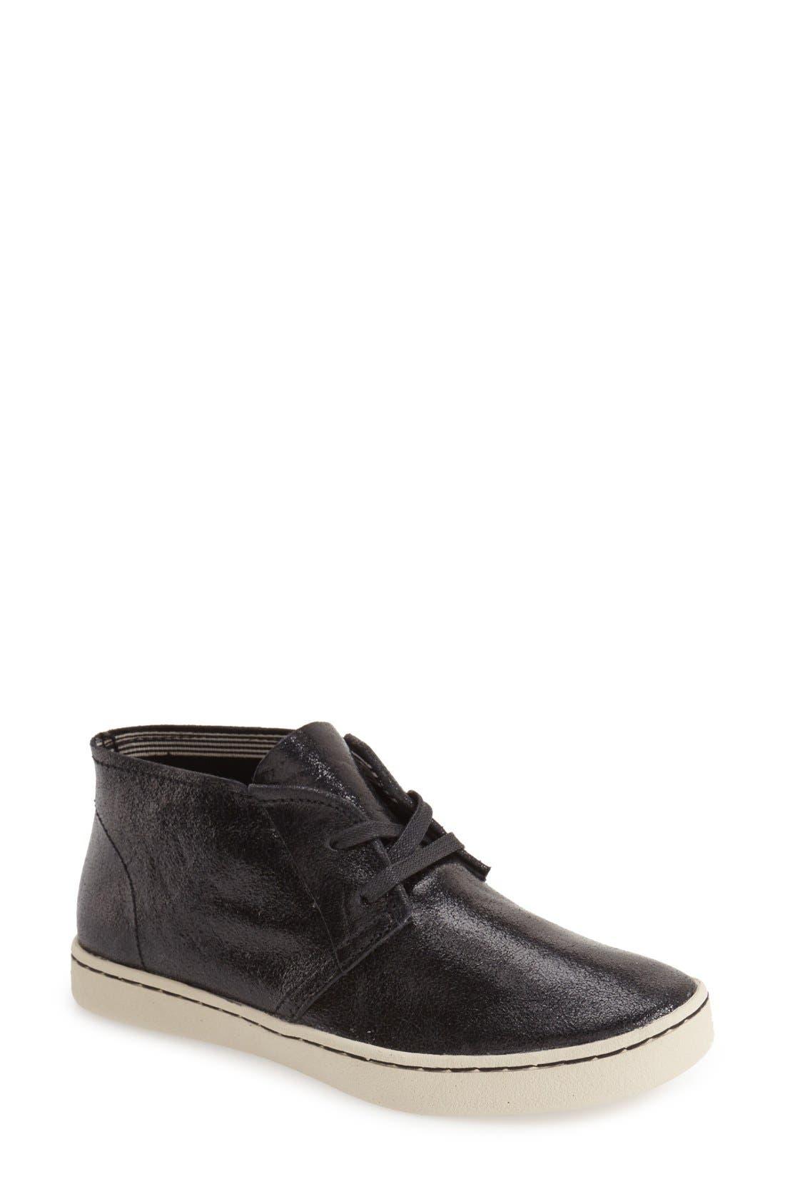 'Cille Gwen' Sneaker,                             Main thumbnail 3, color,