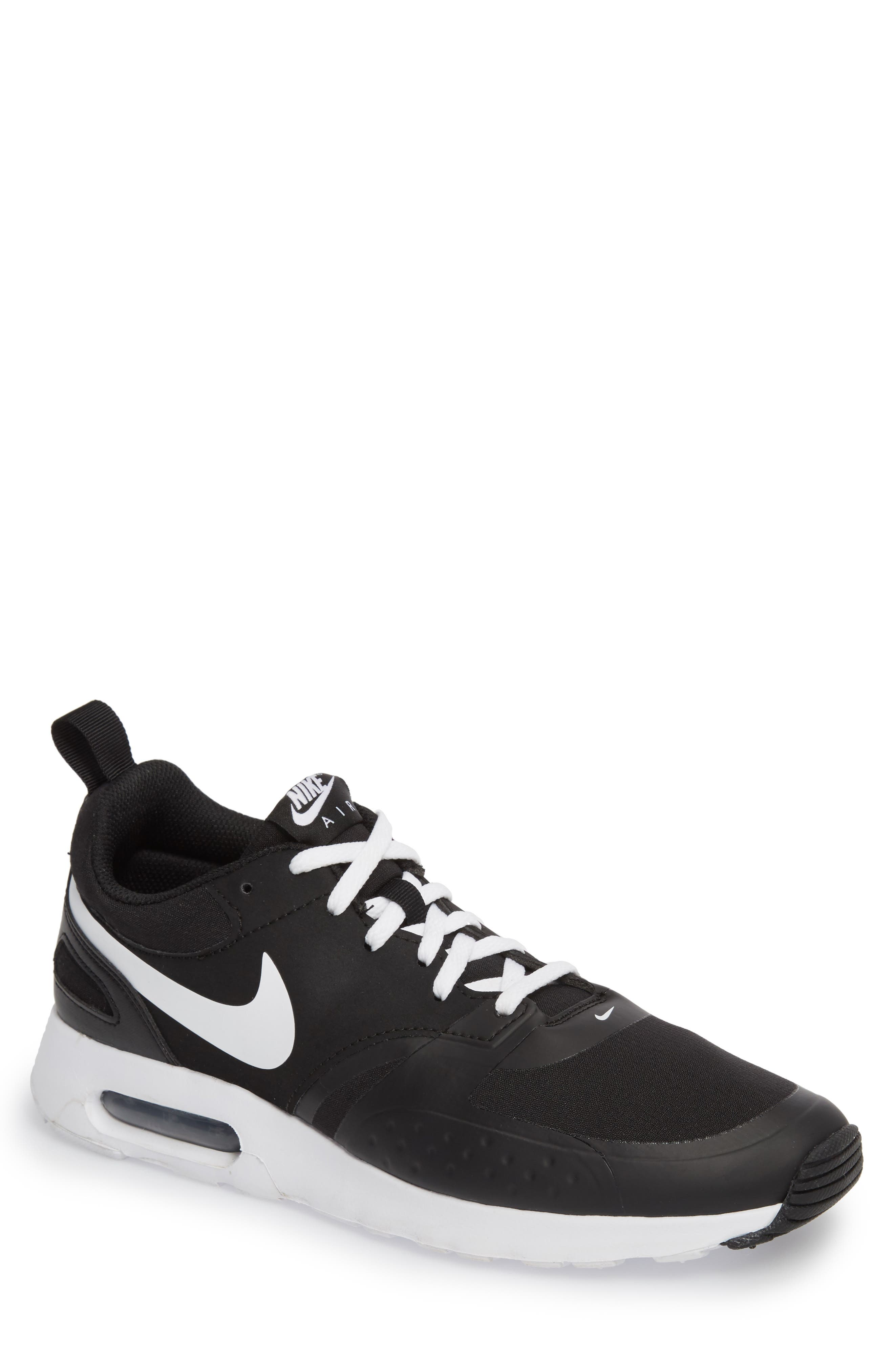 Air Max Vision Sneaker,                             Main thumbnail 1, color,                             007