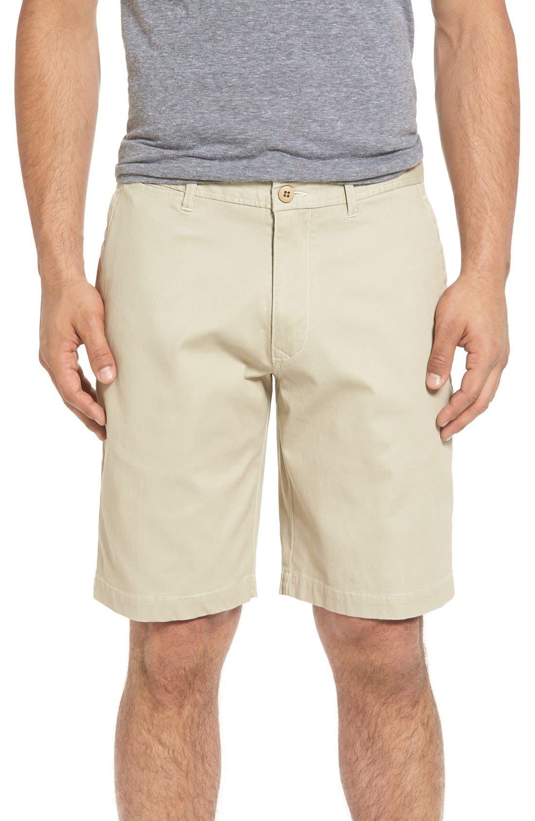 'Bedford & Sons' Shorts,                             Main thumbnail 4, color,