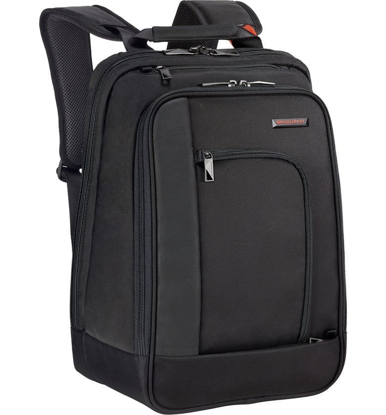 Briggs   Riley Verb - Activate Backpack  7448eb60cc74f