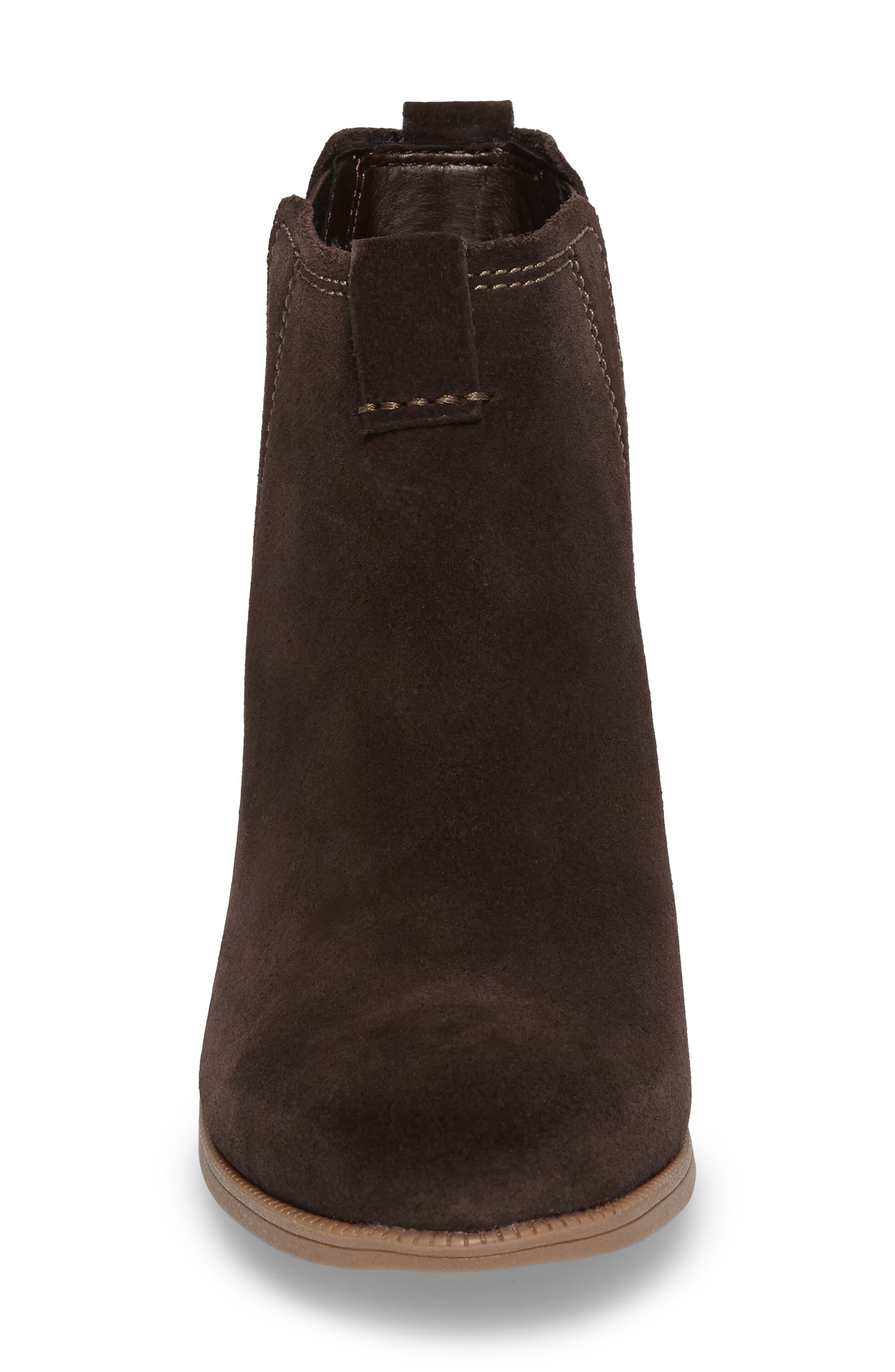Maypearl Daisy Bootie,                             Alternate thumbnail 11, color,