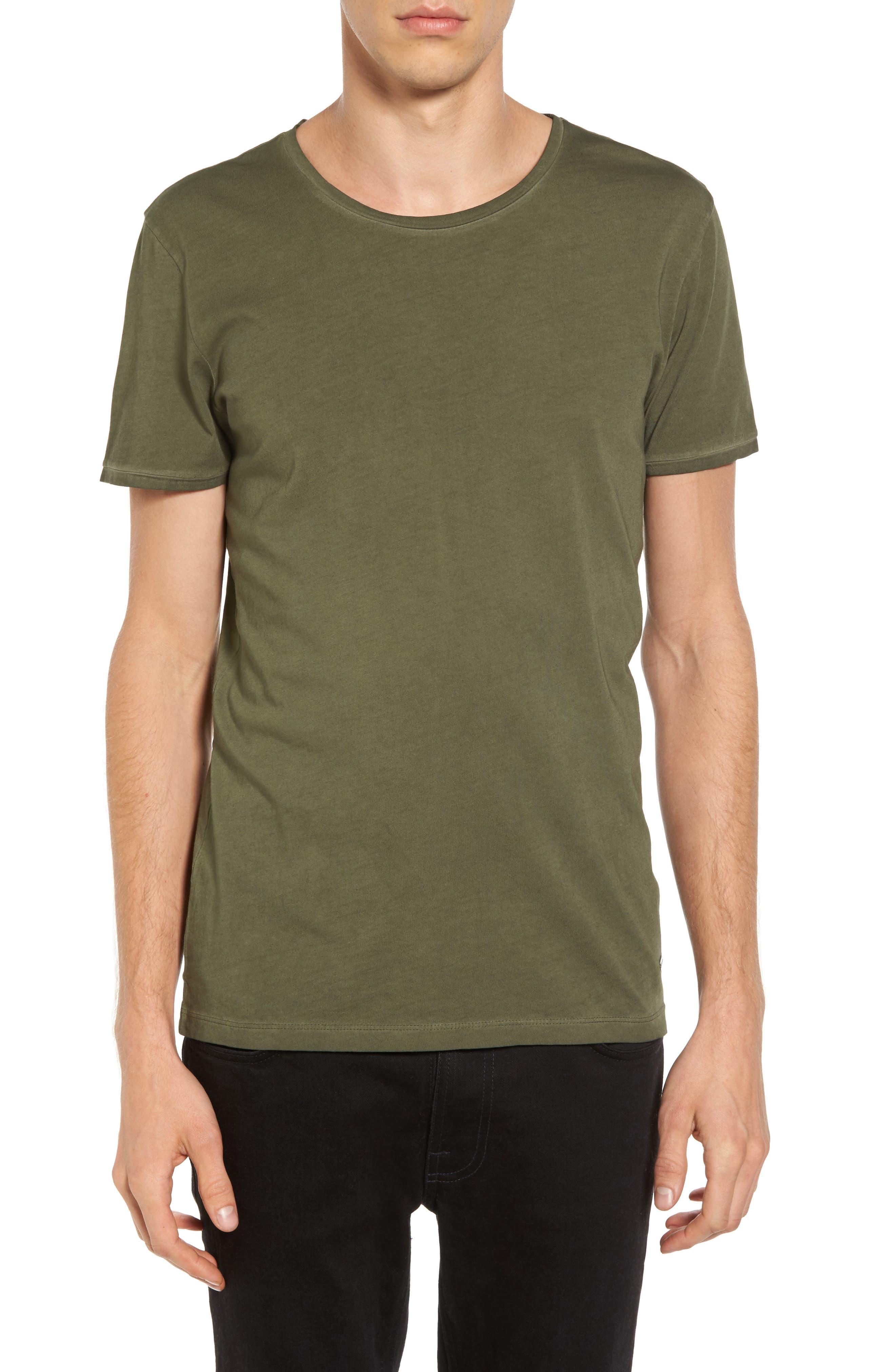 Touring T-Shirt,                             Main thumbnail 1, color,                             309