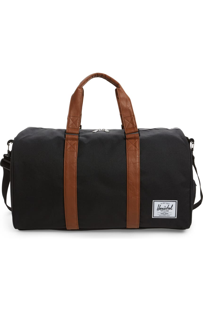 c5cd0e570f1 Herschel Supply Co. Novel Duffel Bag   Nordstrom