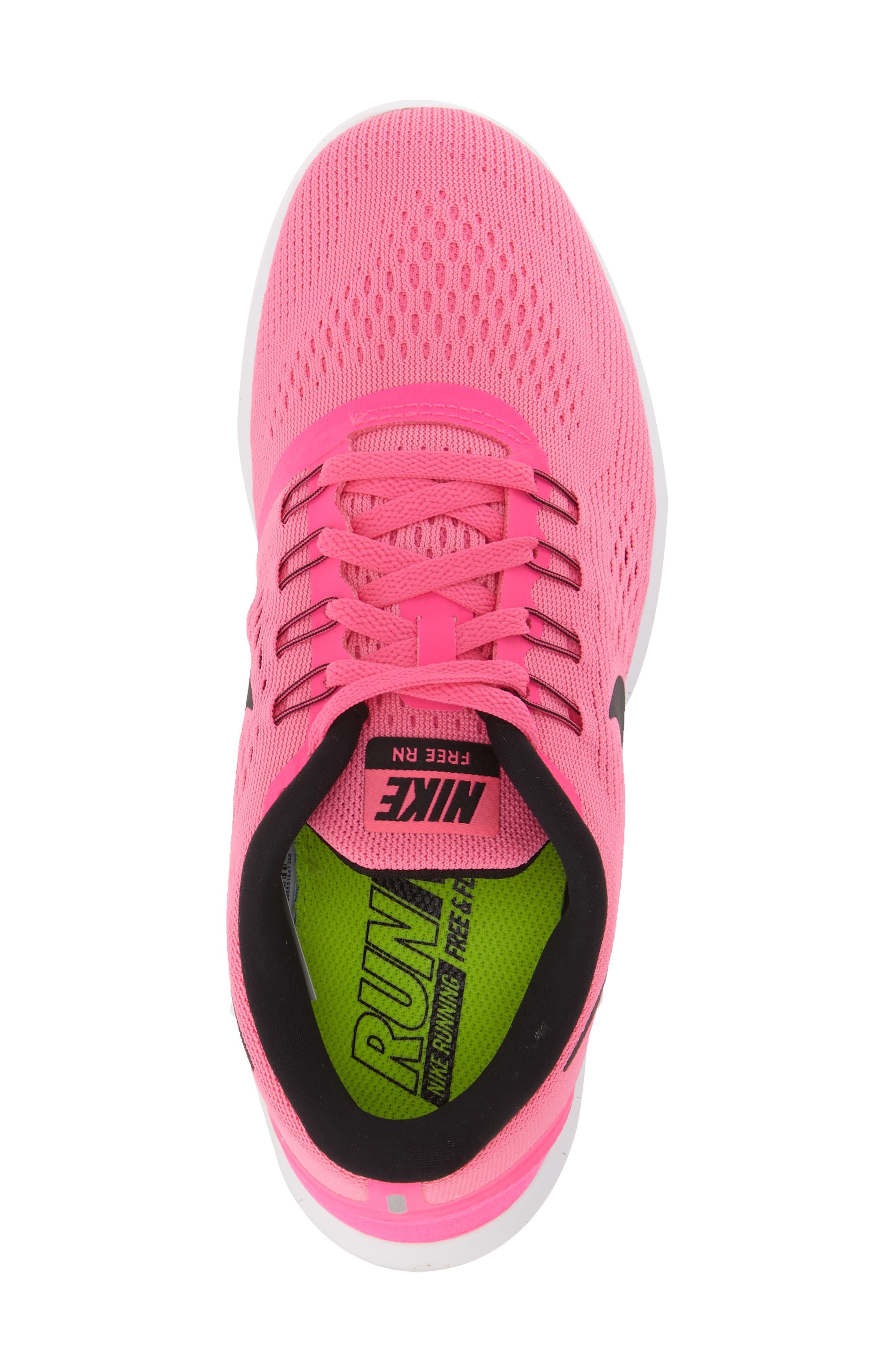 Free RN Running Shoe,                             Alternate thumbnail 92, color,