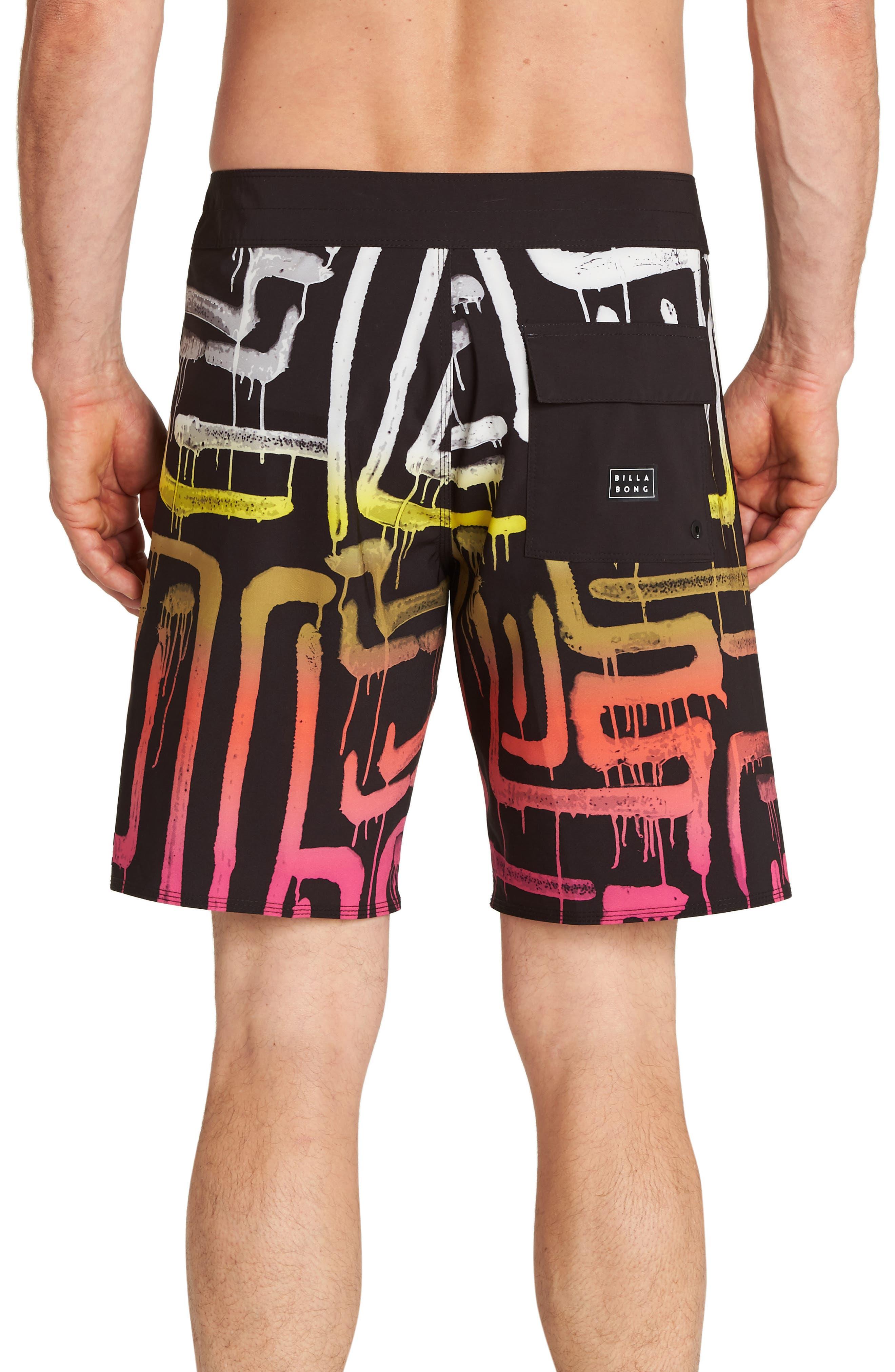 Sundays Airlite Board Shorts,                             Alternate thumbnail 15, color,