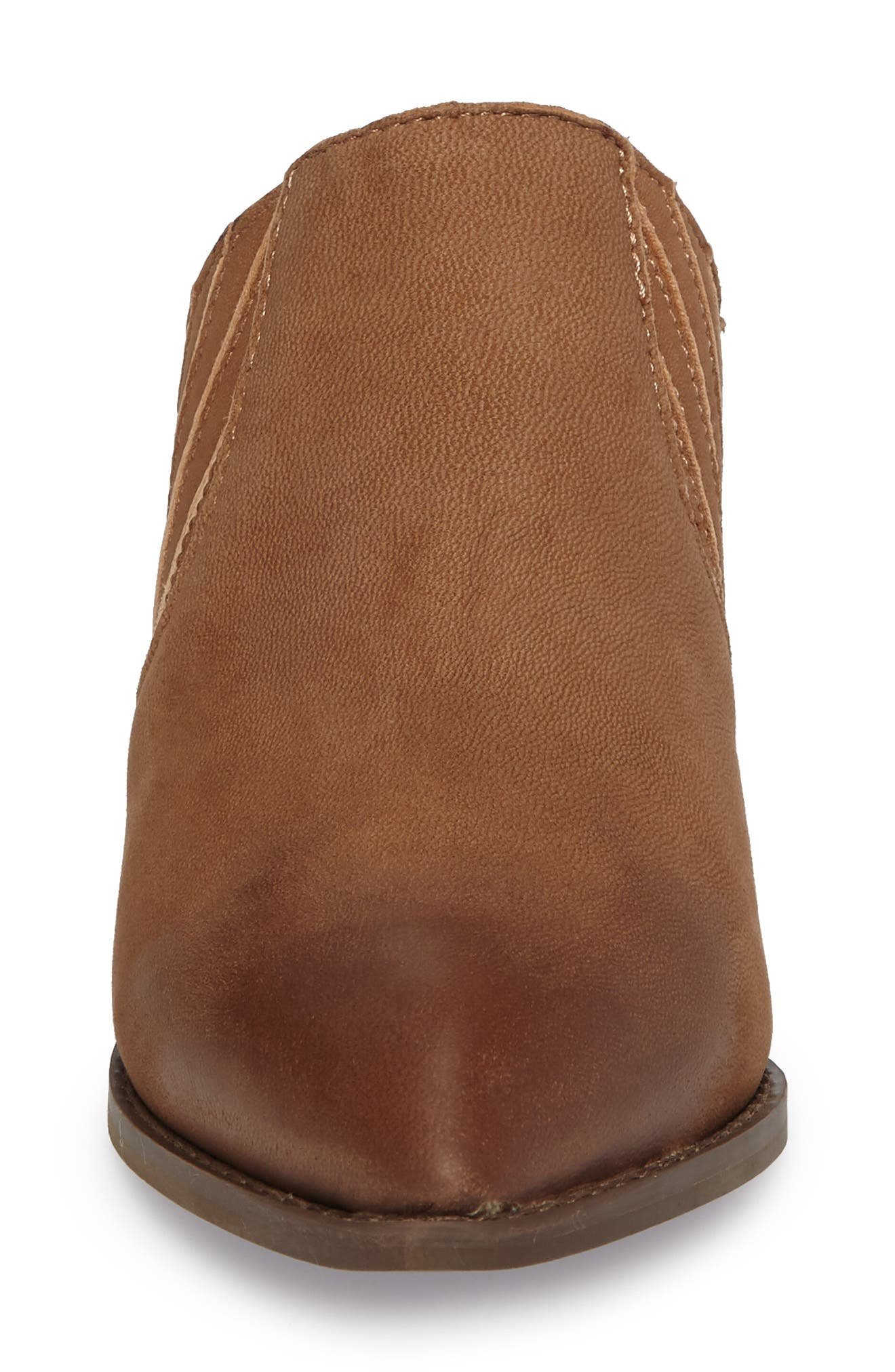 Dialogue Pointy Toe Mule,                             Alternate thumbnail 11, color,