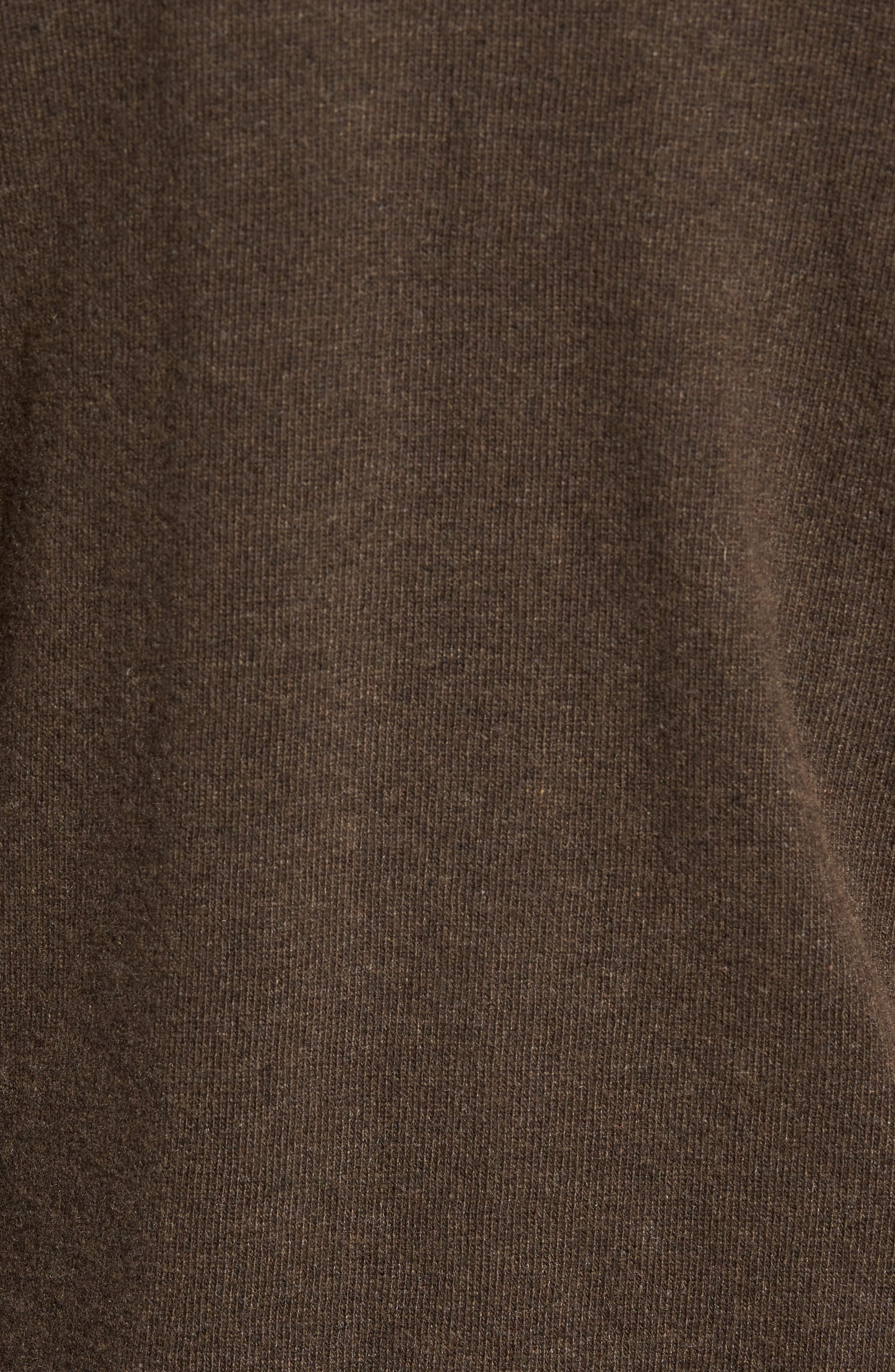 Zip Sweater,                             Alternate thumbnail 14, color,