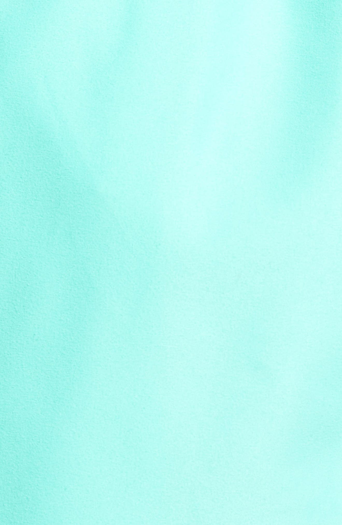 VINEYARD VINES,                             Tarpon Taping Chappy Swim Trunks,                             Alternate thumbnail 5, color,                             359
