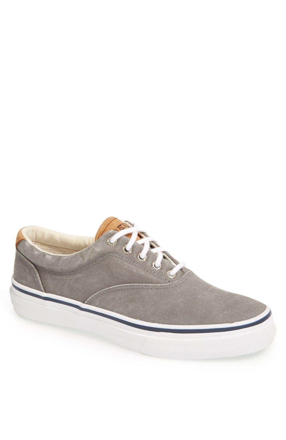 'Striper CVO' Sneaker,                             Main thumbnail 2, color,