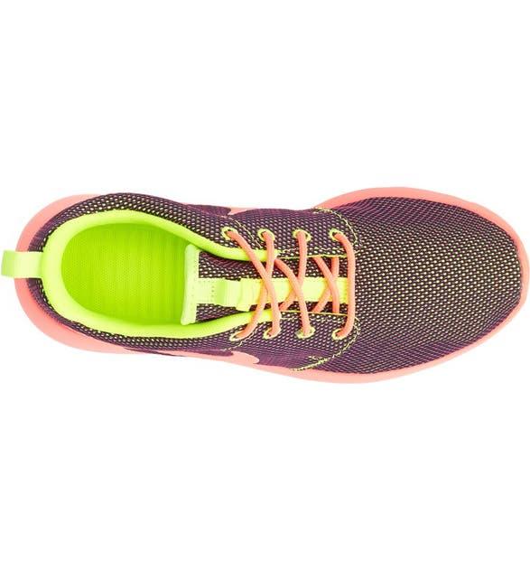 timeless design 479de 9e0a5 Nike  Roshe Run  Sneaker (Women)   Nordstrom