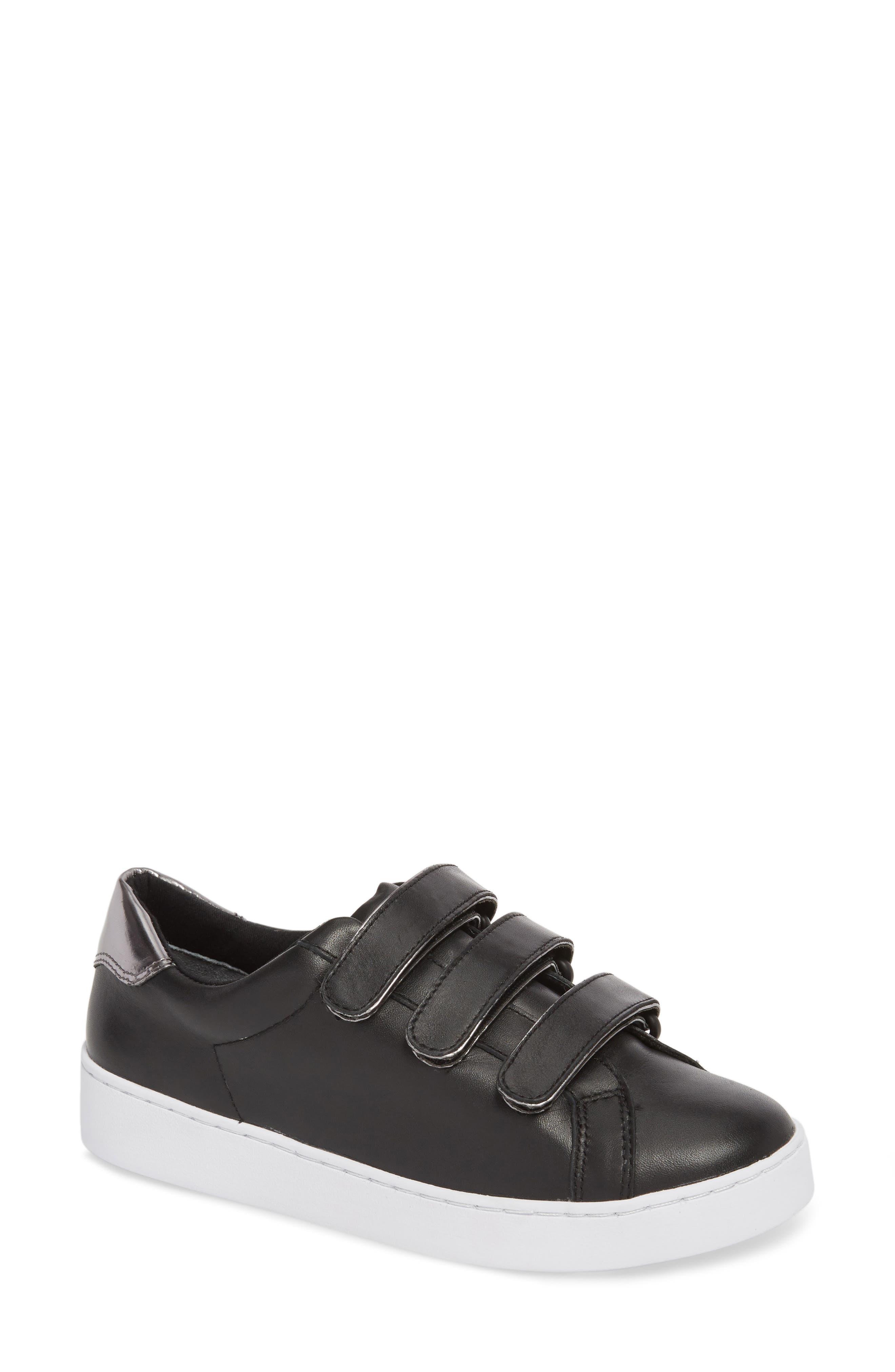 VIONIC Bobbi Sneaker, Main, color, 001