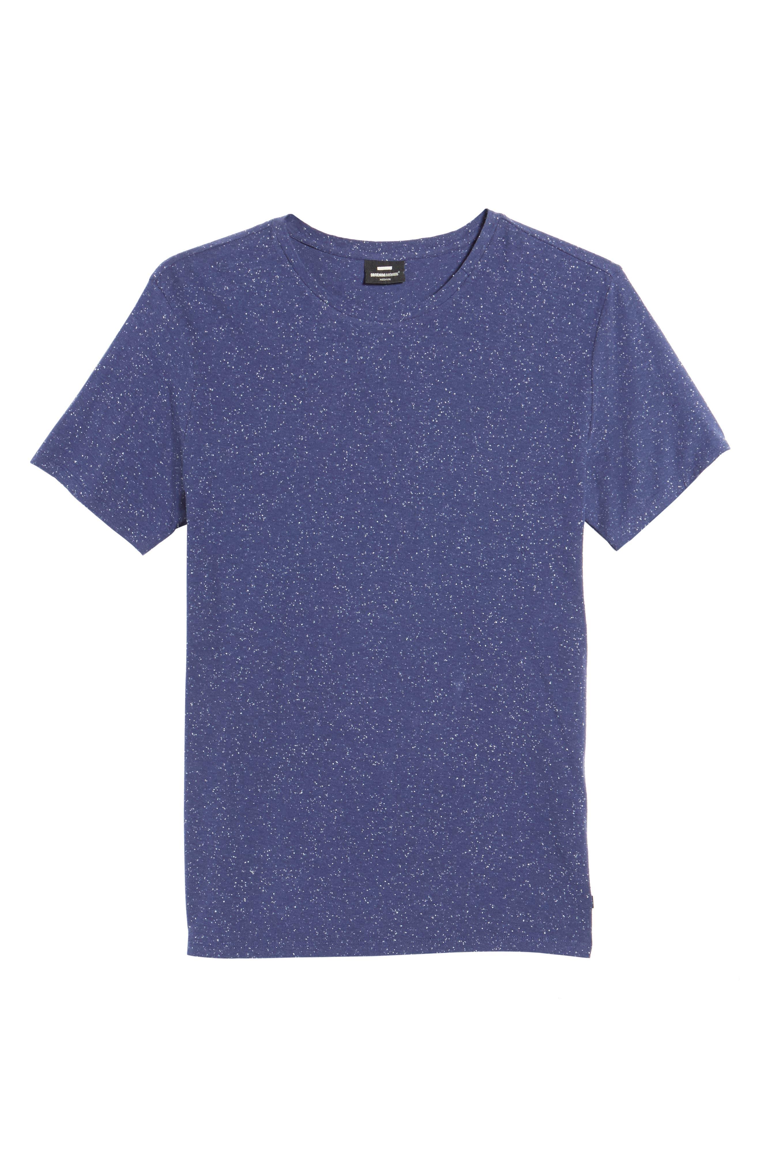 Patrick T-Shirt,                             Alternate thumbnail 18, color,