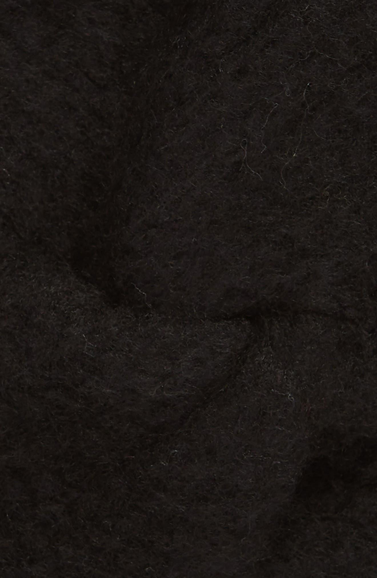 Turban Beanie,                             Alternate thumbnail 2, color,                             001
