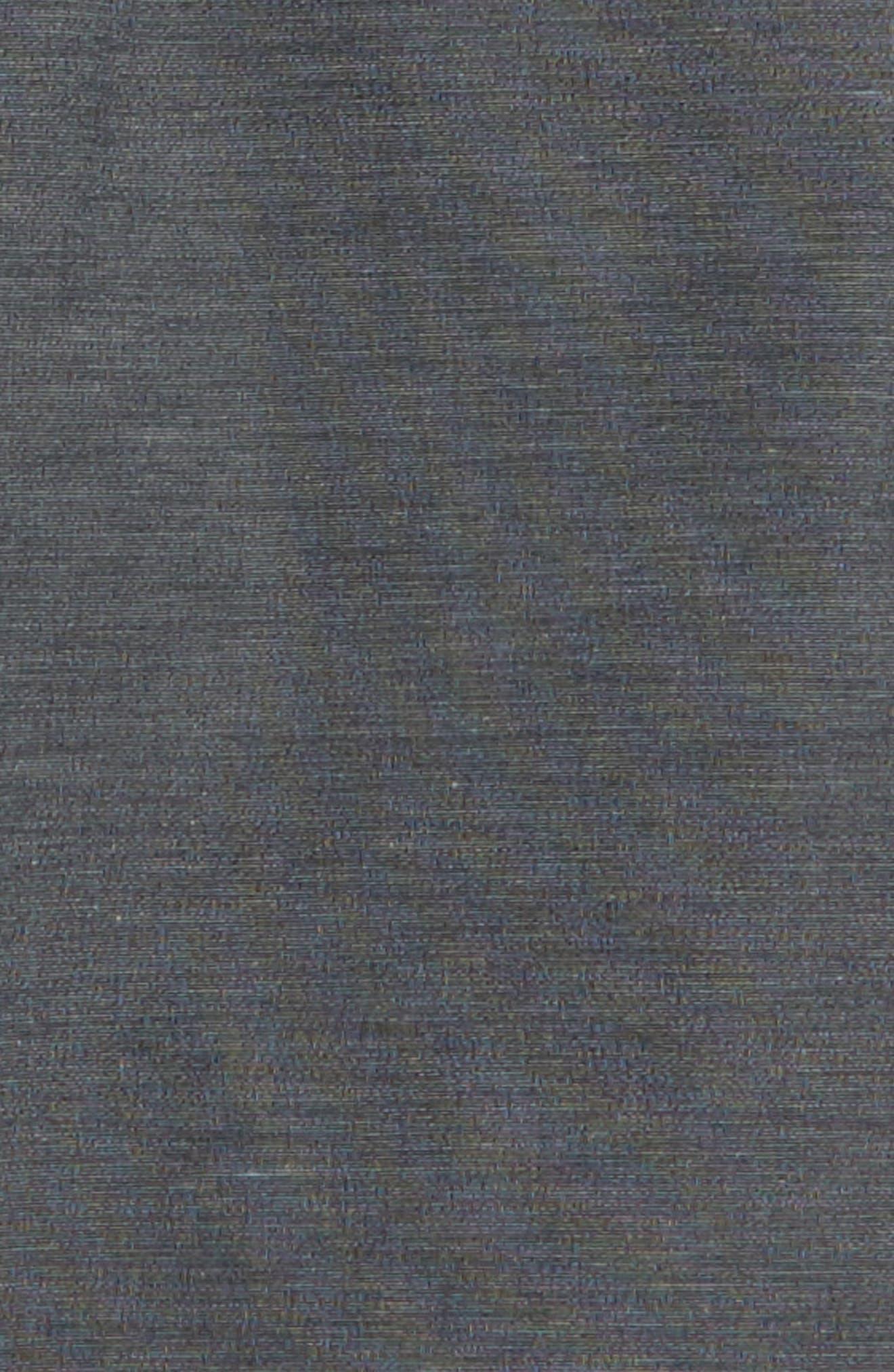 Amphibian Hybrid Shorts,                             Alternate thumbnail 7, color,