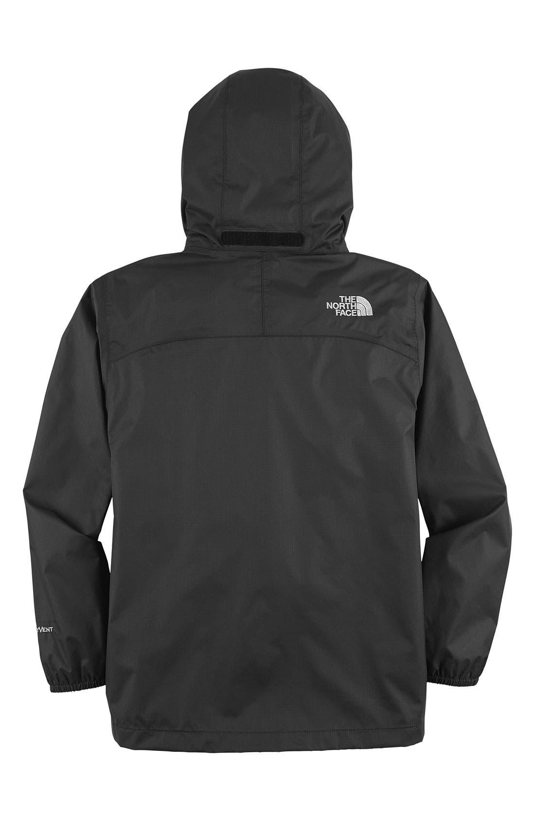 'Resolve' Waterproof Jacket,                             Alternate thumbnail 50, color,