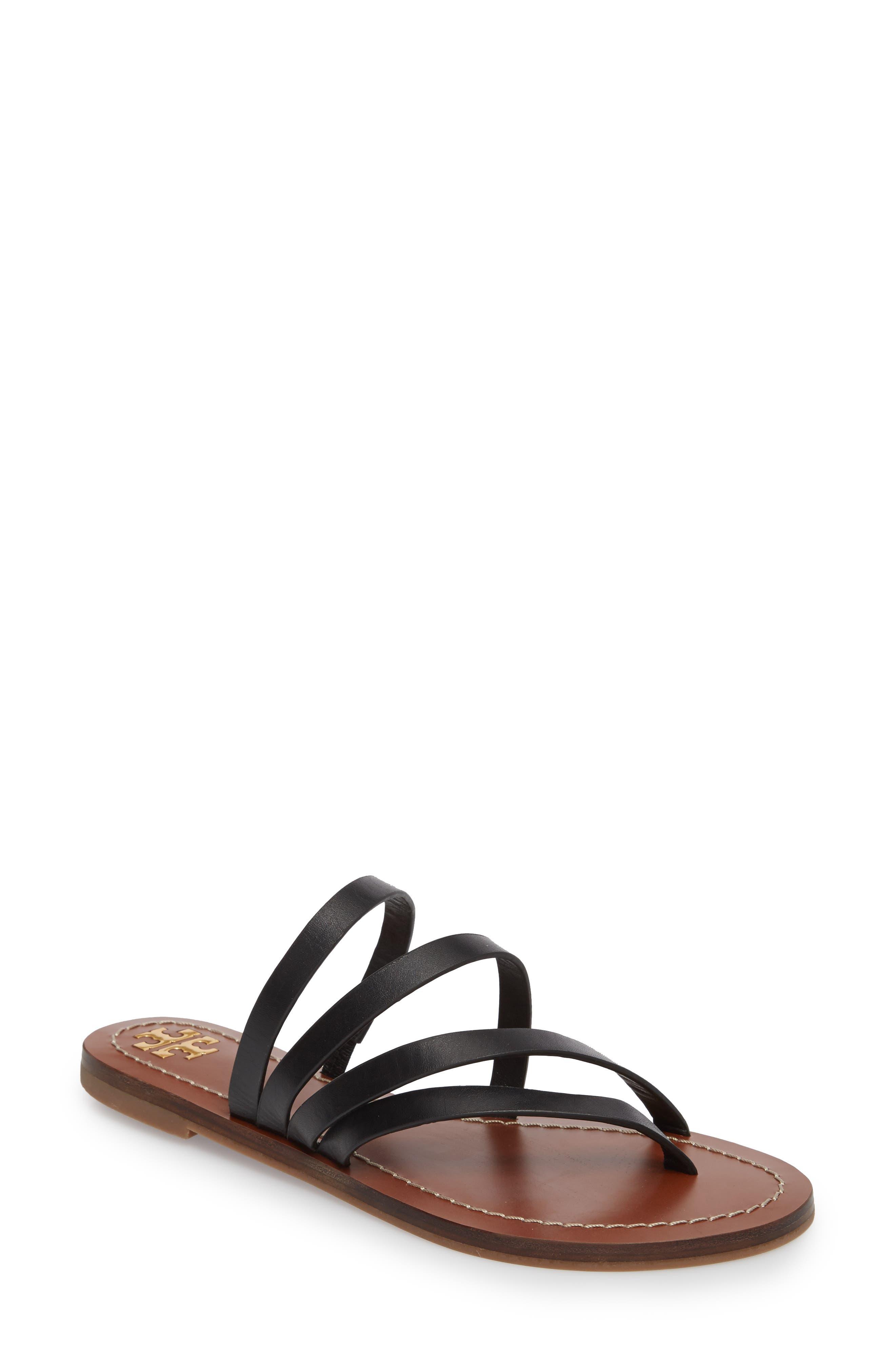 Patos Sandal,                         Main,                         color, 006