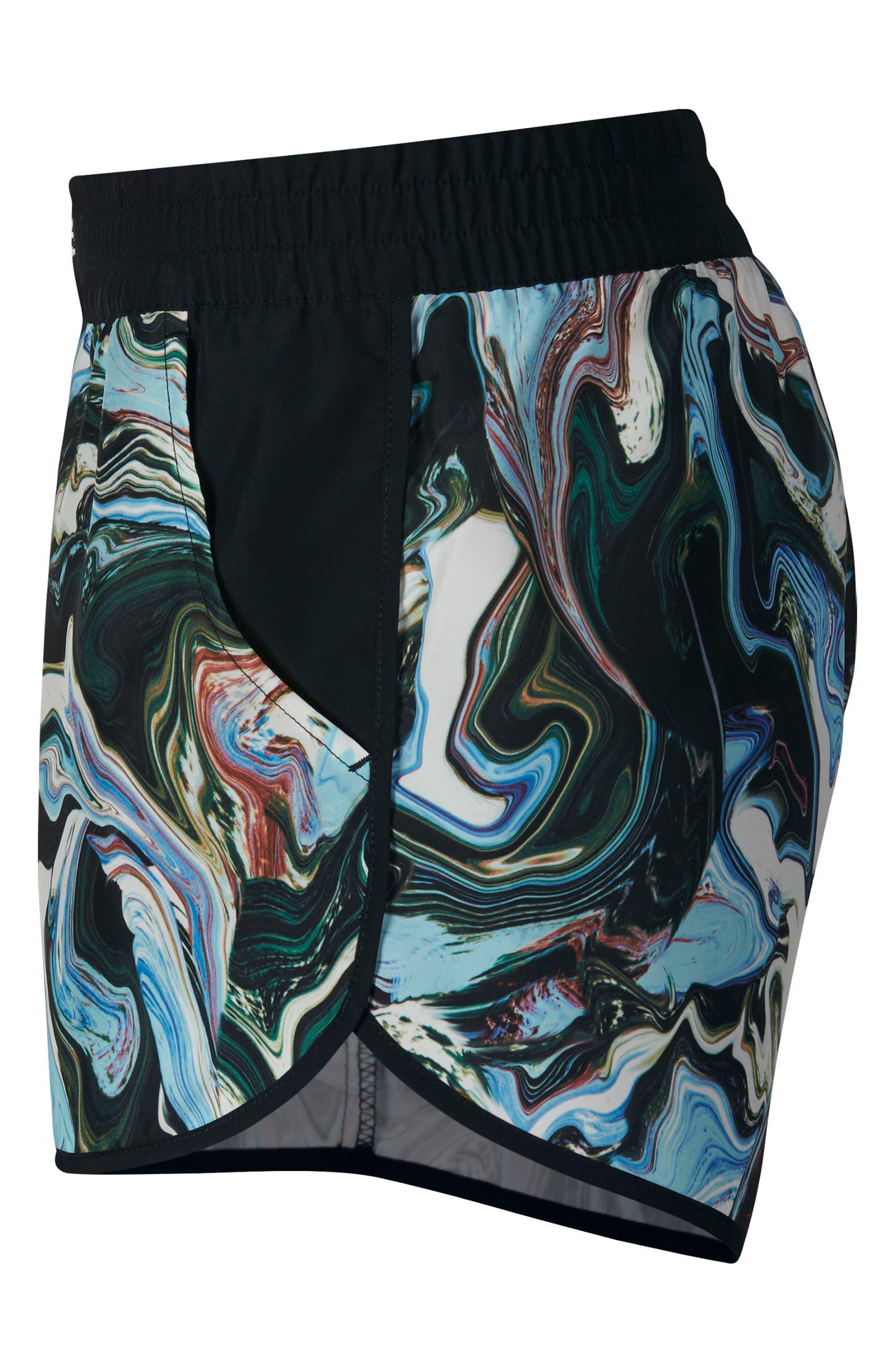 Sportswear Woven Shorts,                             Alternate thumbnail 8, color,                             010