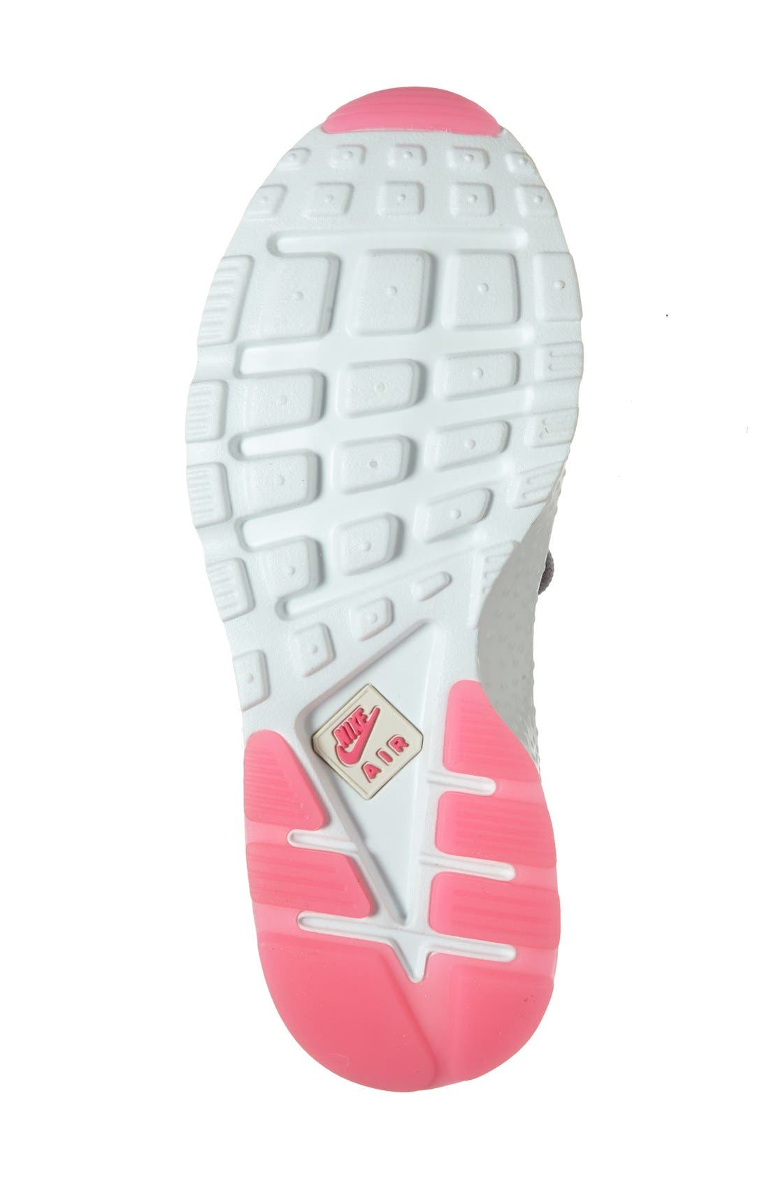 Air Huarache Sneaker,                             Alternate thumbnail 130, color,