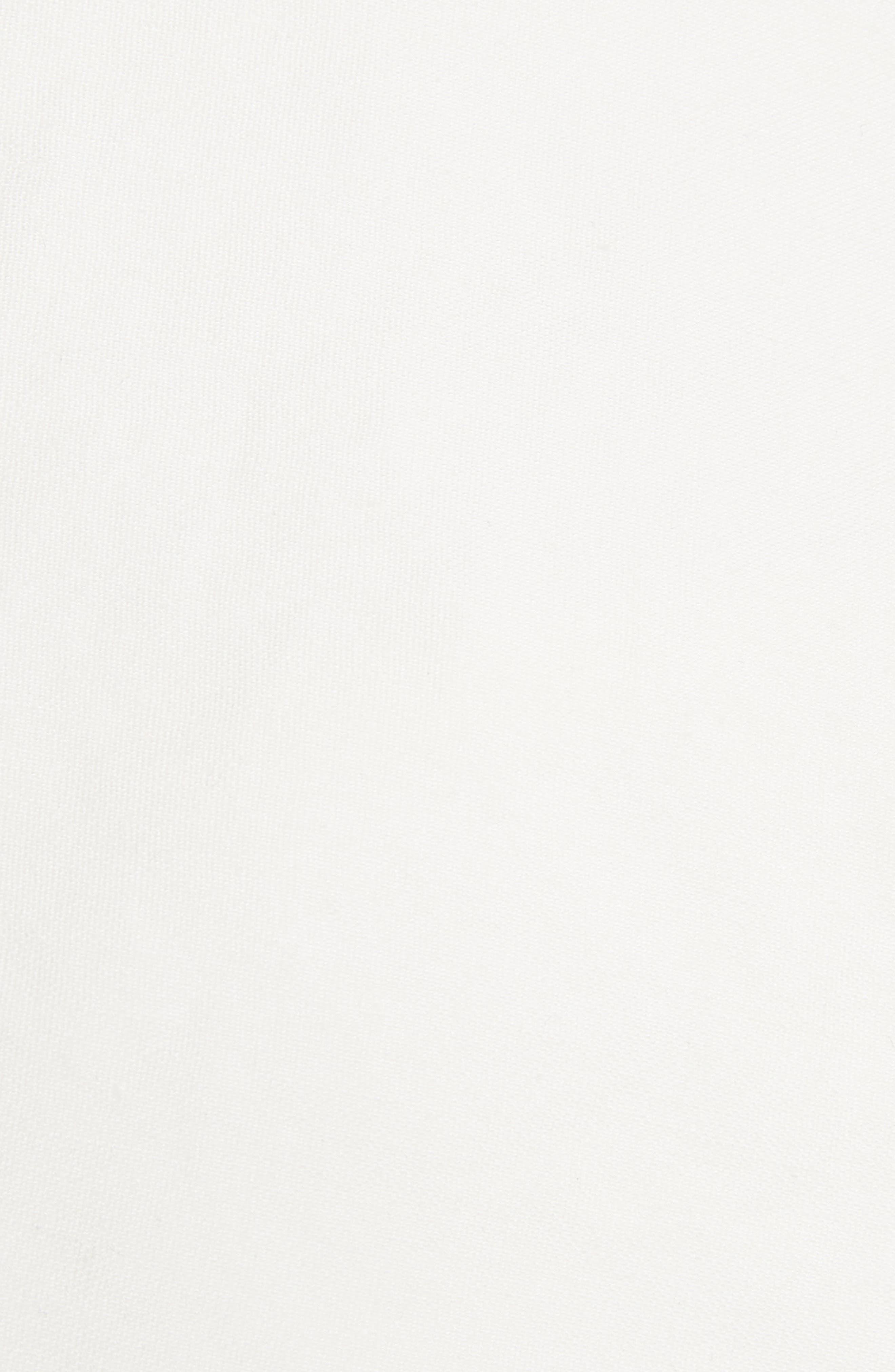 Mariella Tiered Ruffle Skort,                             Alternate thumbnail 5, color,                             127