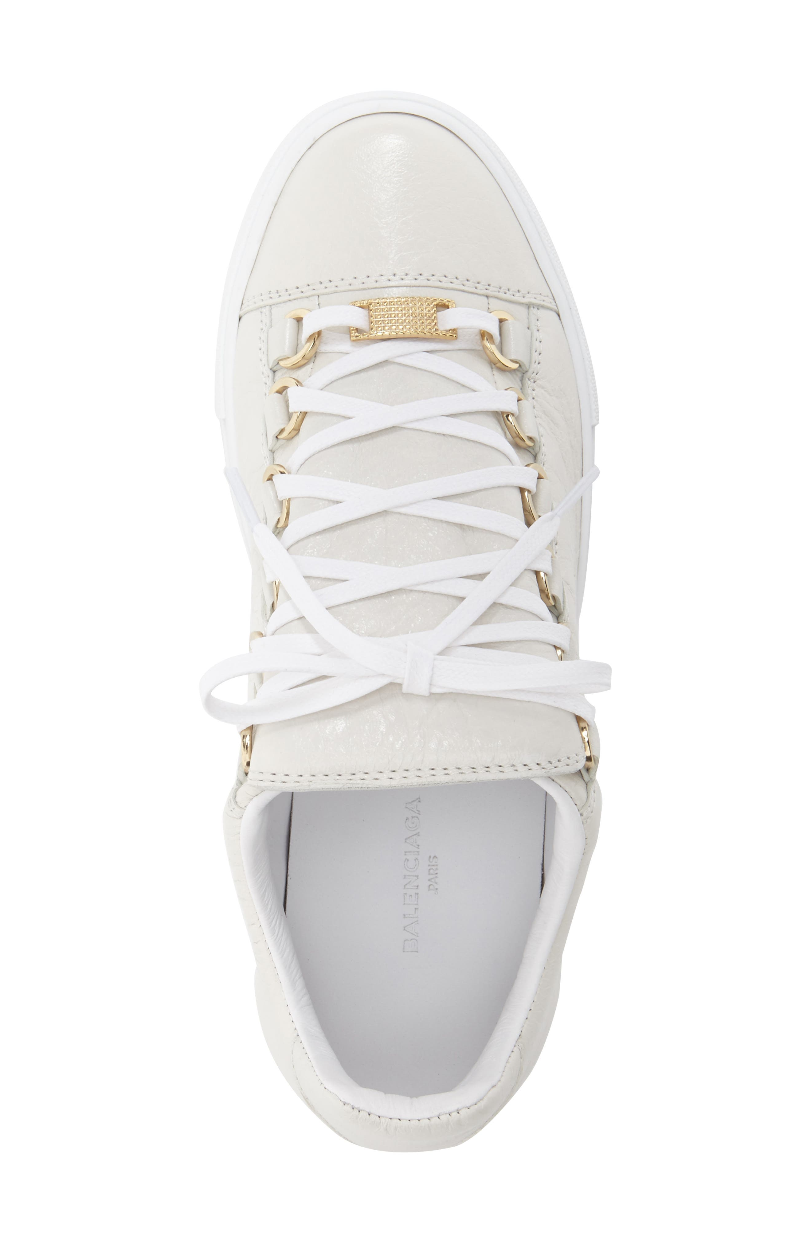 Low Top Sneaker,                             Alternate thumbnail 23, color,
