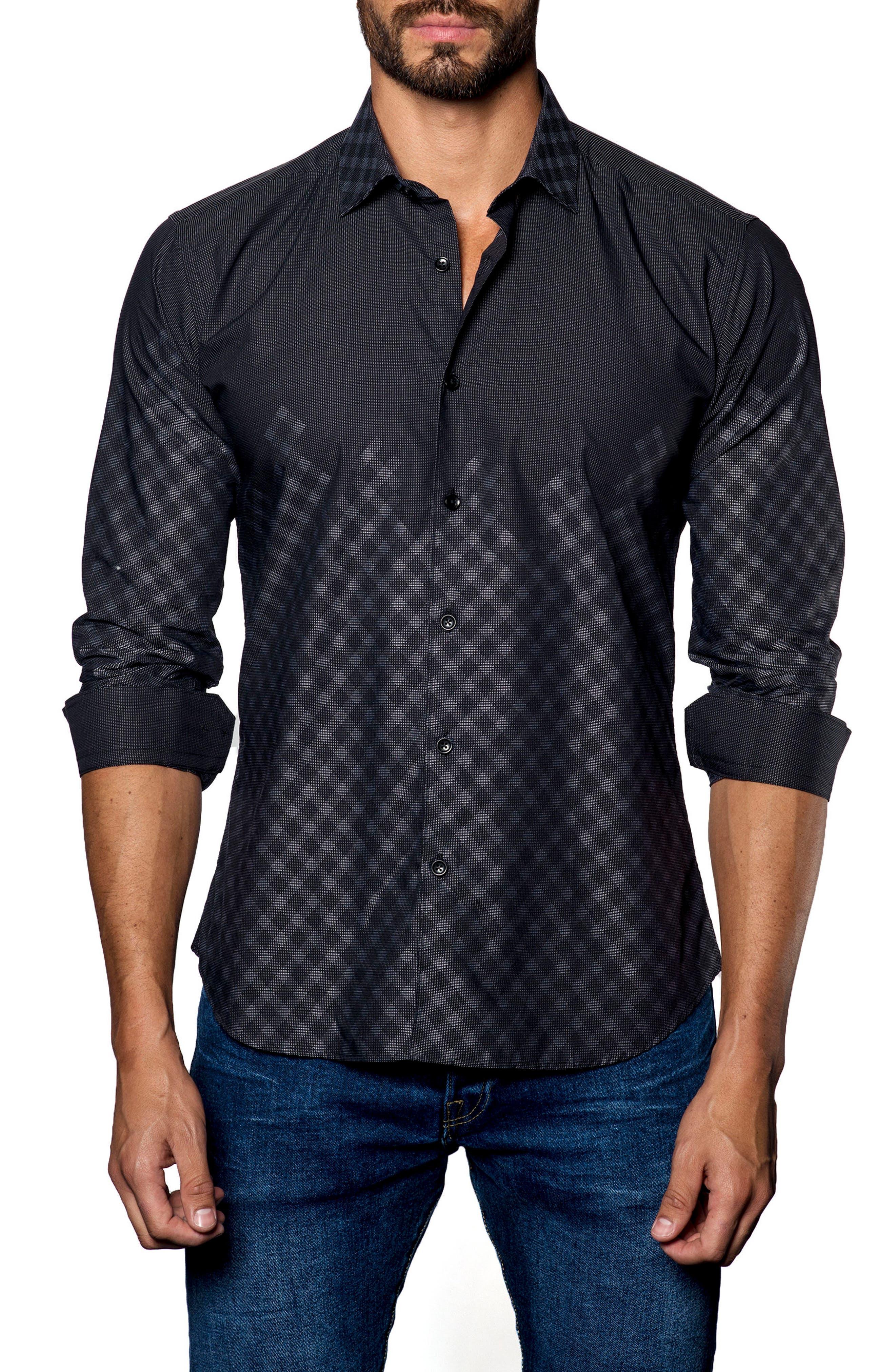 Sport Shirt,                         Main,                         color, 012