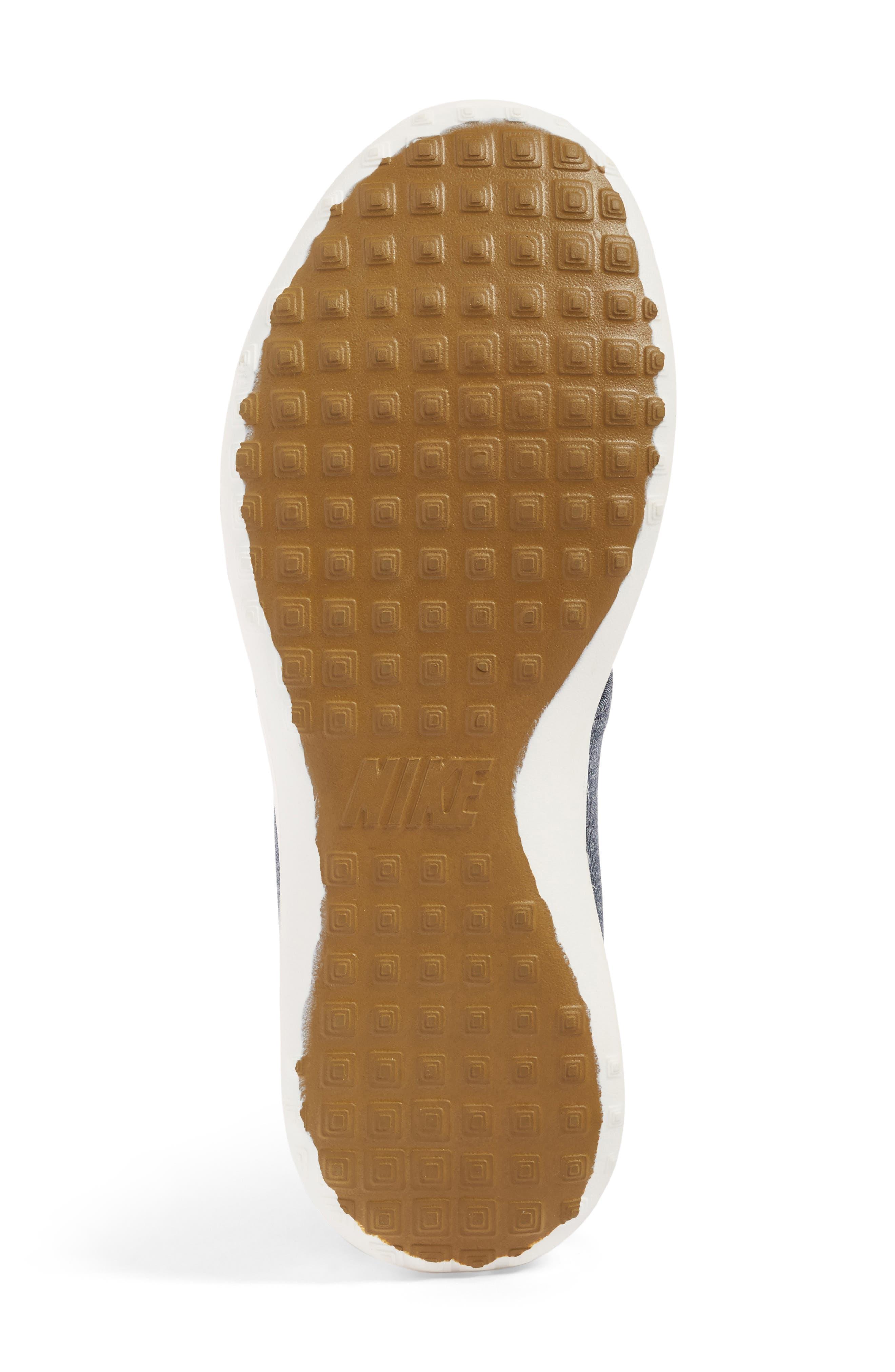 Juvenate SE Sneaker,                             Alternate thumbnail 46, color,