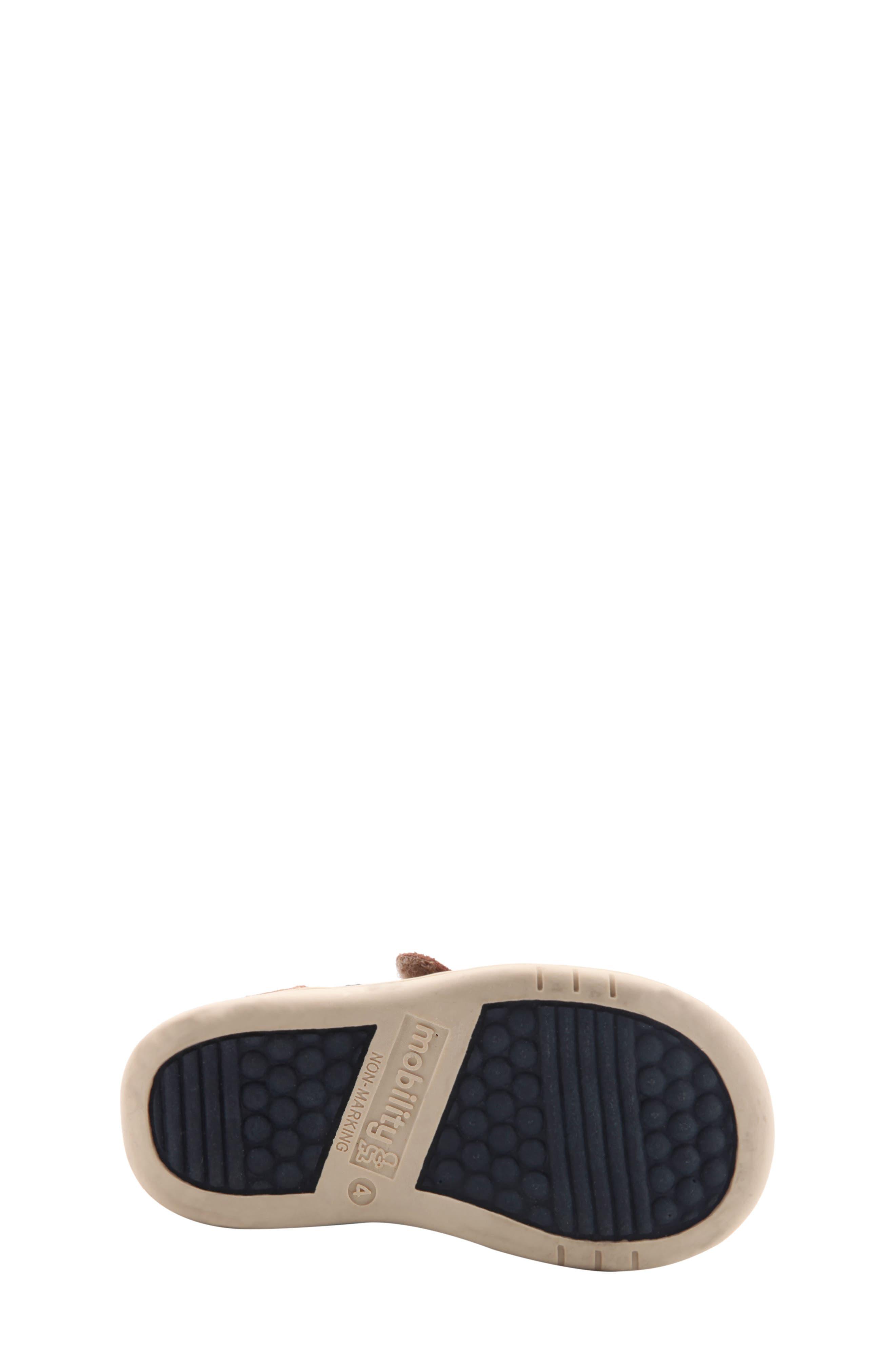 Nina 'Everest' Sneaker,                             Alternate thumbnail 28, color,