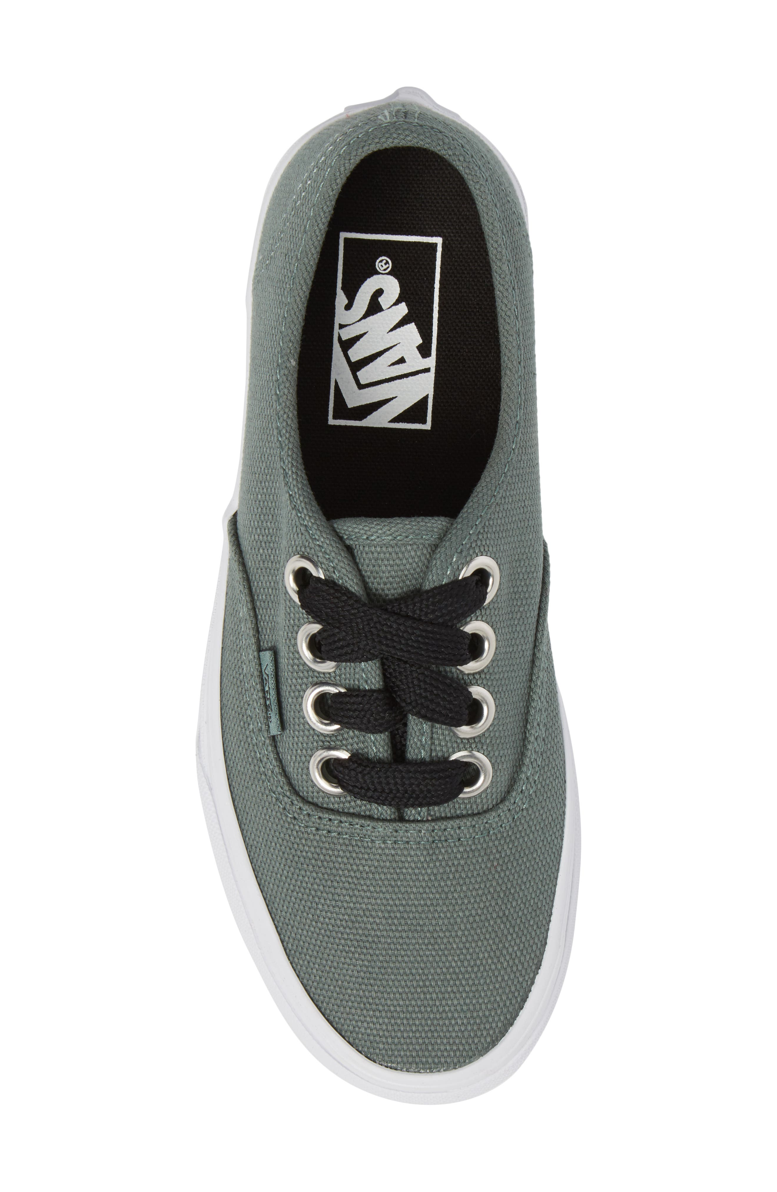 'Authentic' Sneaker,                             Alternate thumbnail 354, color,