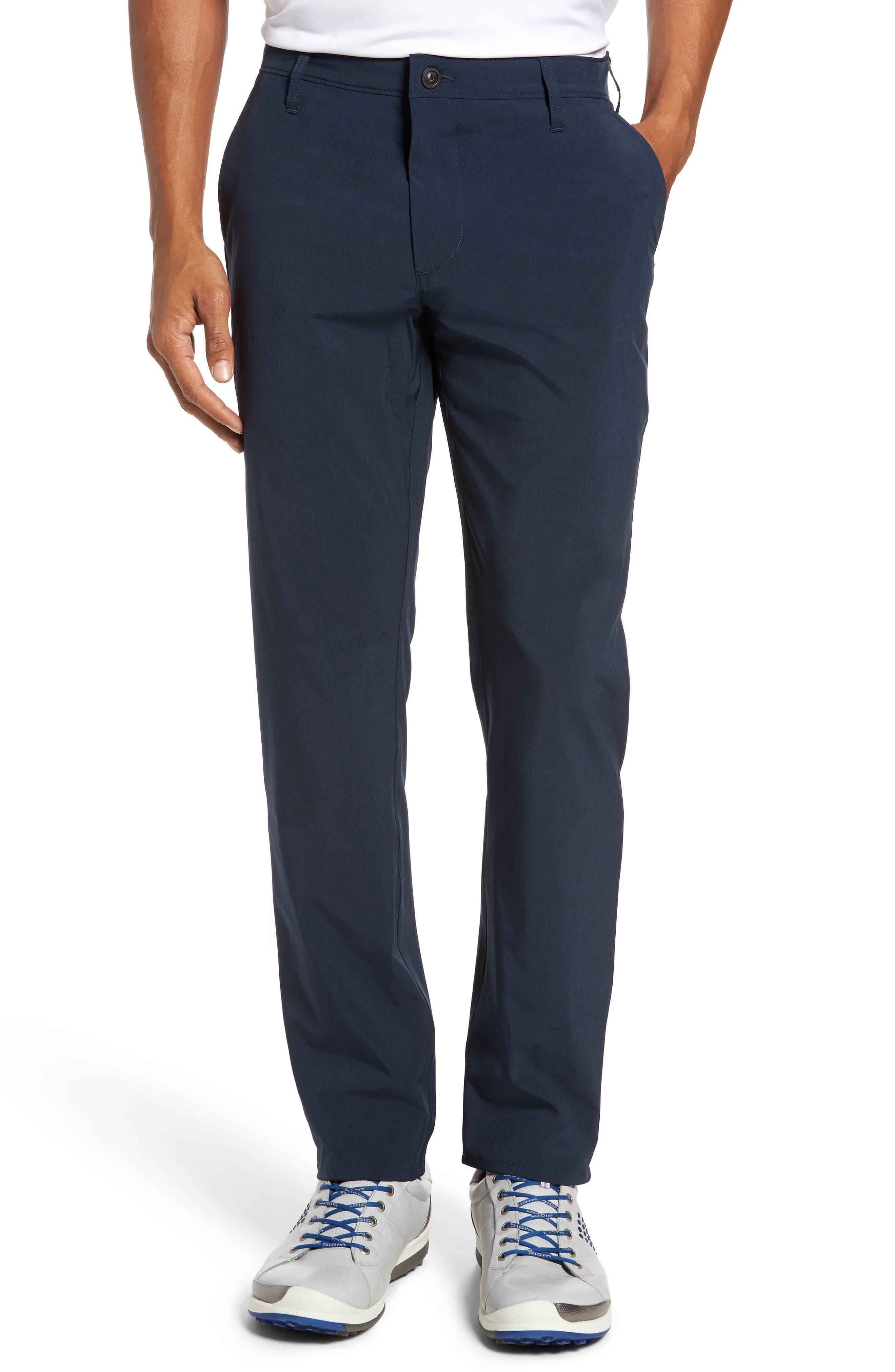 The Graduate Trousers,                             Main thumbnail 3, color,