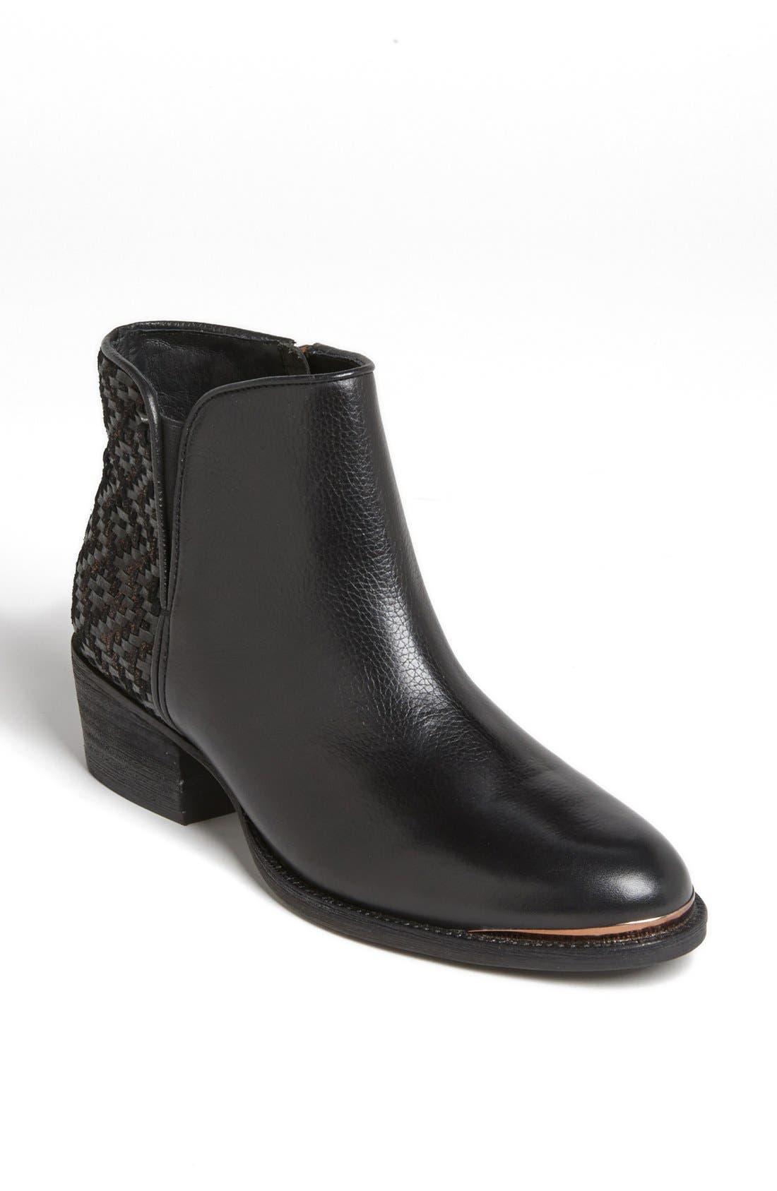 Elliot Lucca 'Rosa' Boot,                         Main,                         color,