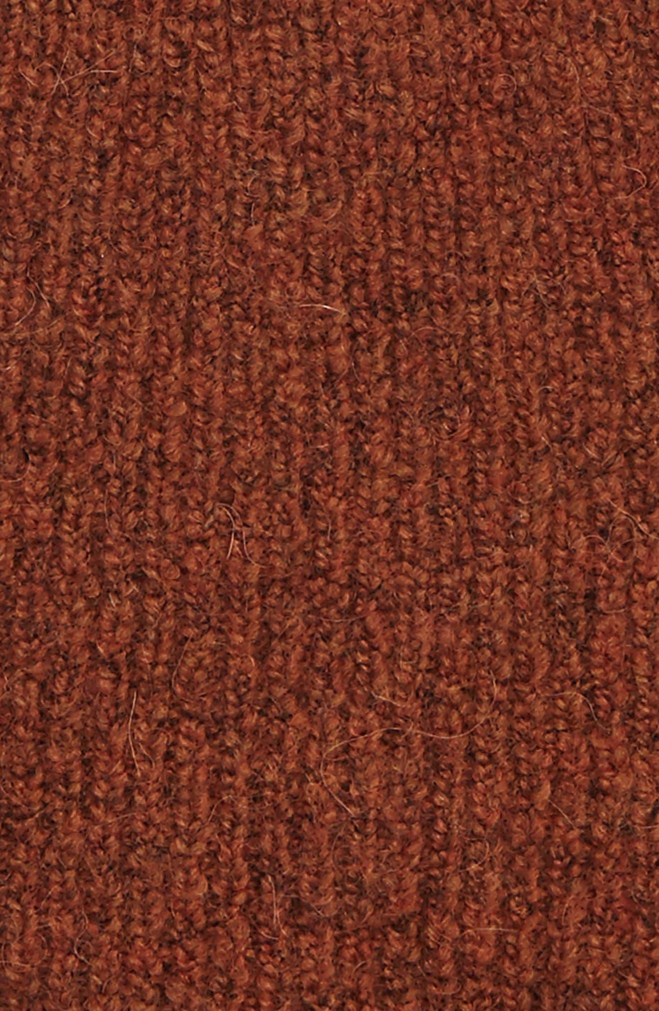 Kent Beanie,                             Alternate thumbnail 2, color,                             249