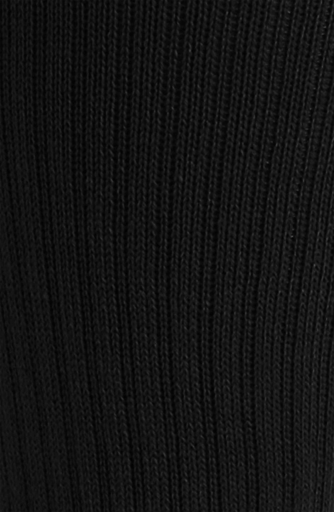 'Elite Basketball' Crew Socks,                             Alternate thumbnail 52, color,