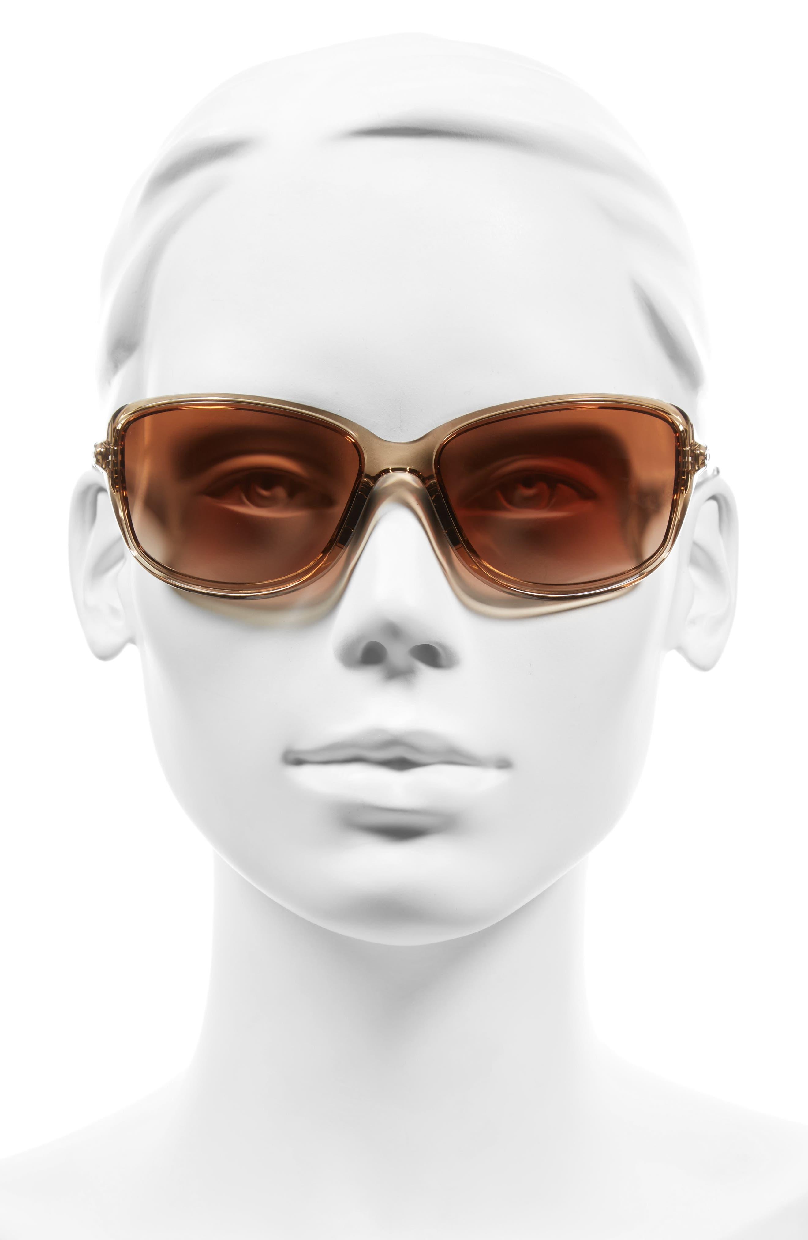 Cohort 62mm Sunglasses,                             Alternate thumbnail 5, color,