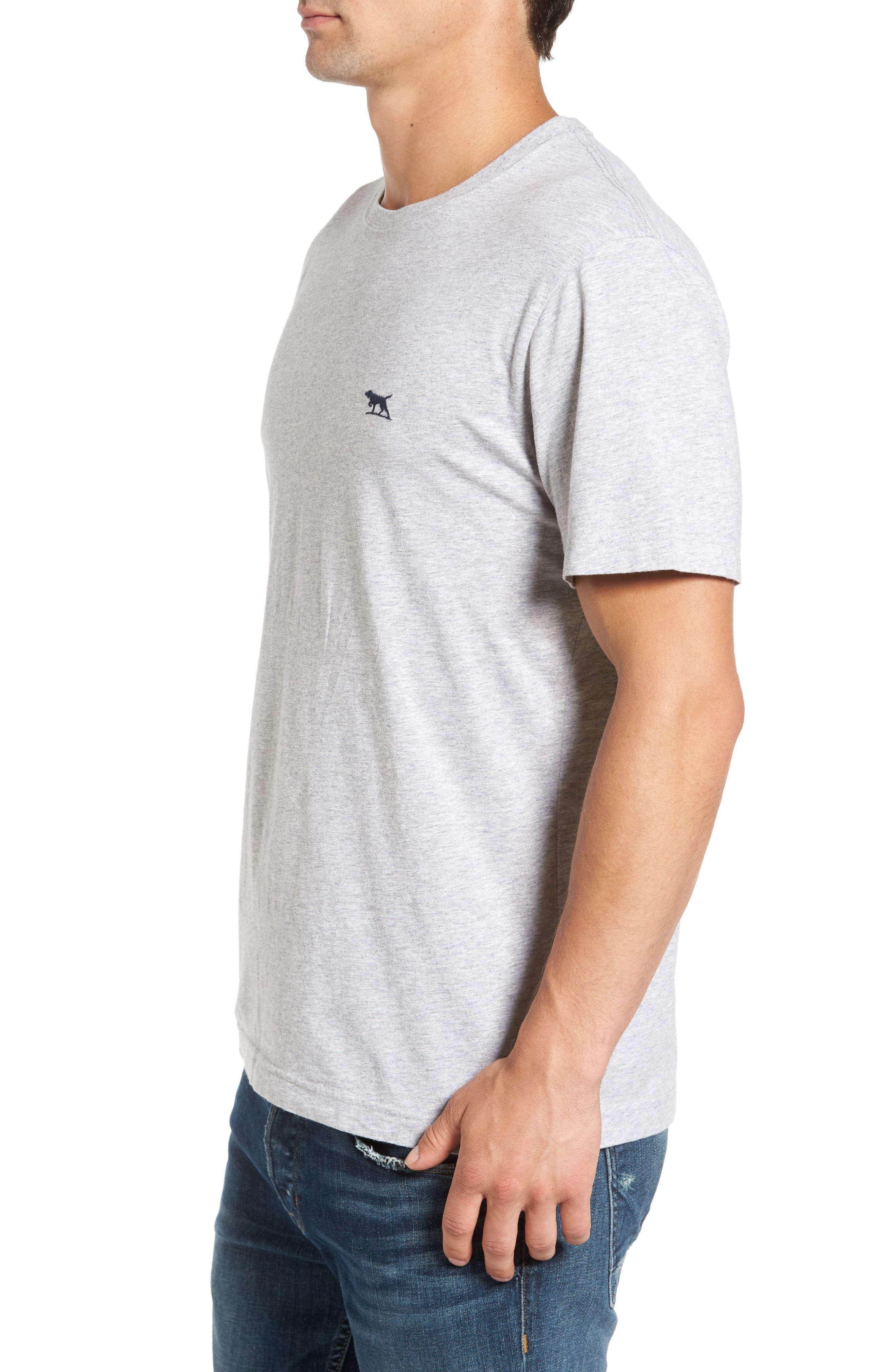The Gunn T-Shirt,                             Alternate thumbnail 38, color,