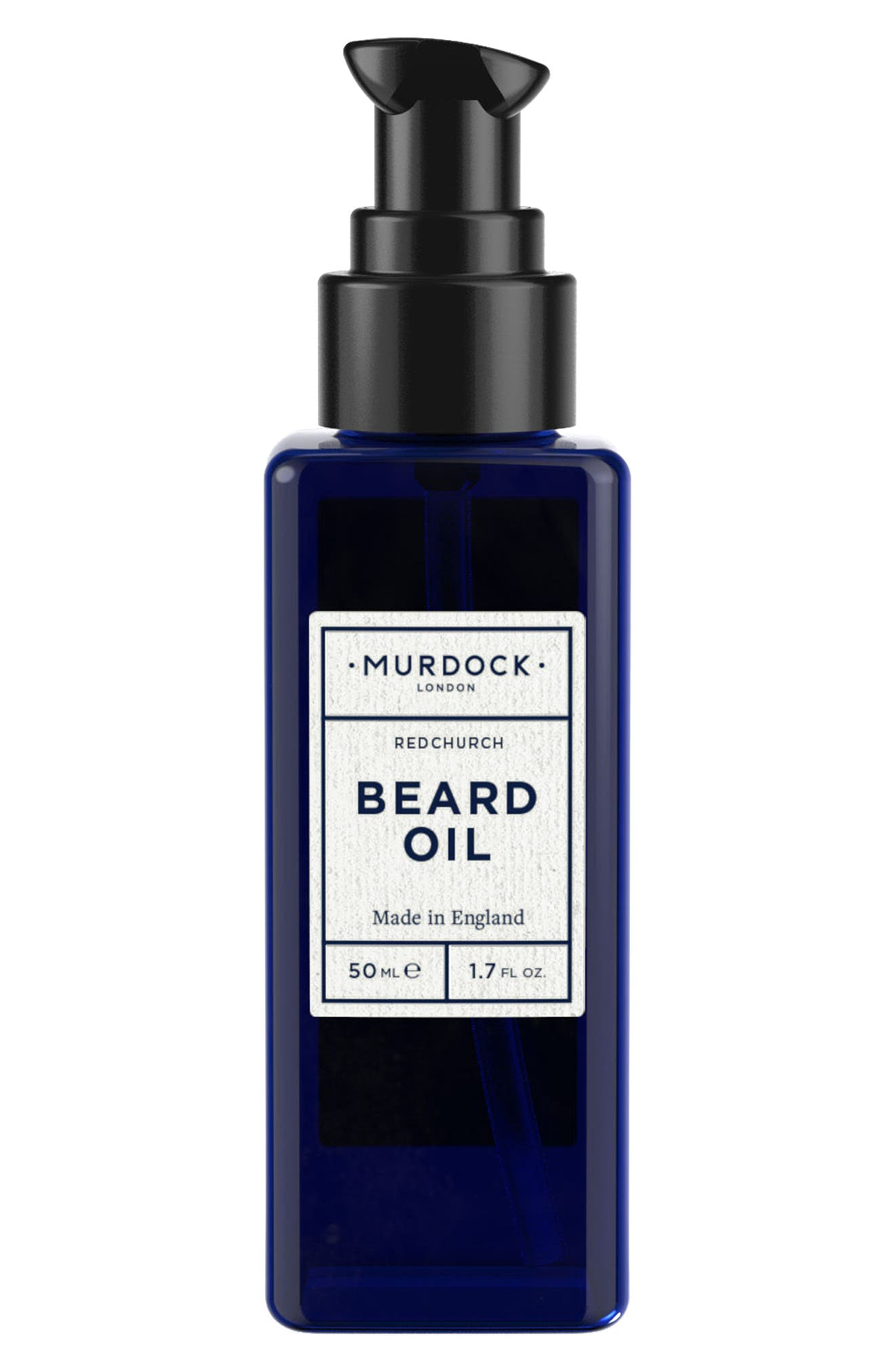 Beard Oil,                         Main,                         color, 000