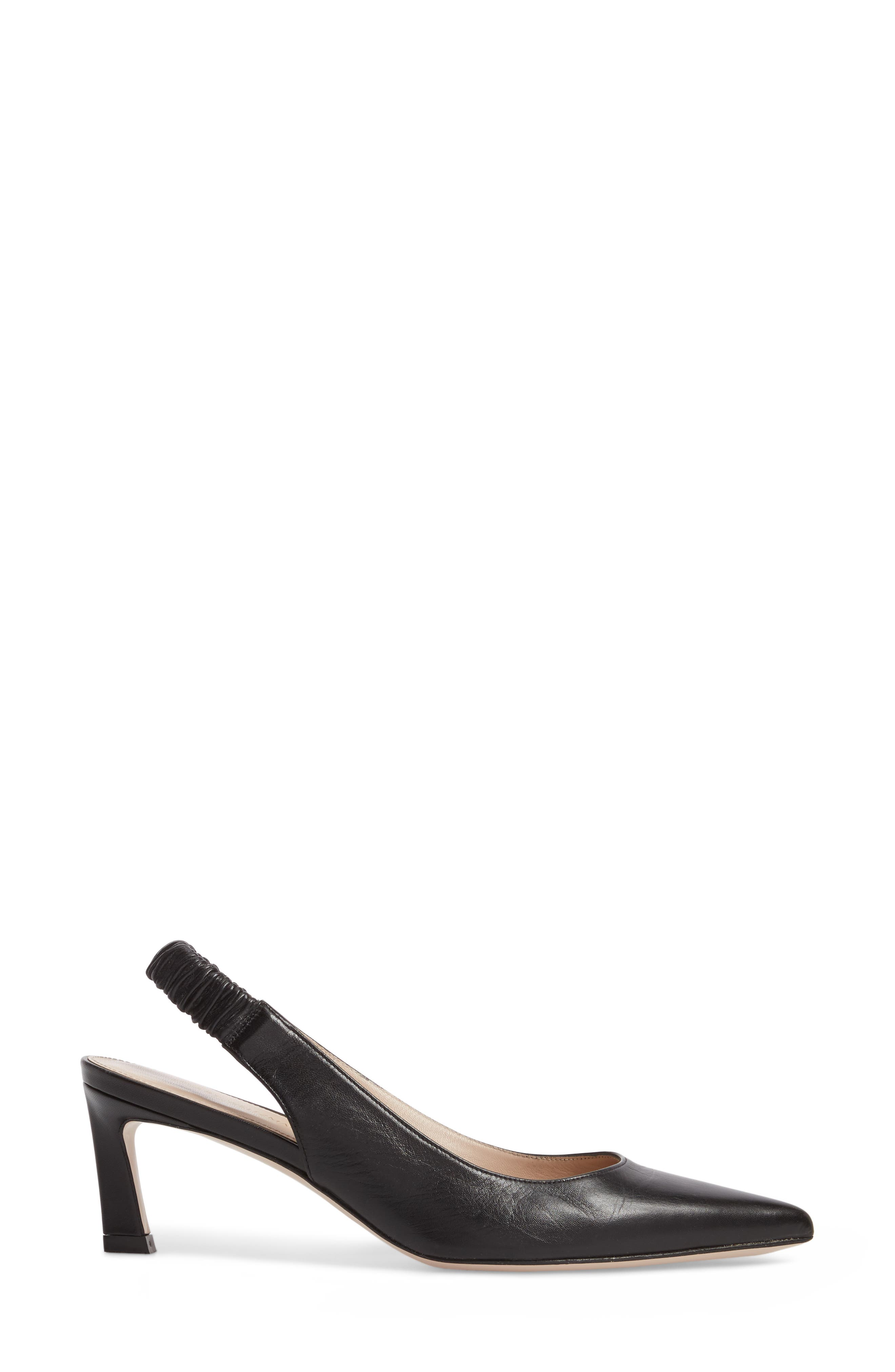 Hayday Slingback Pump,                             Alternate thumbnail 9, color,