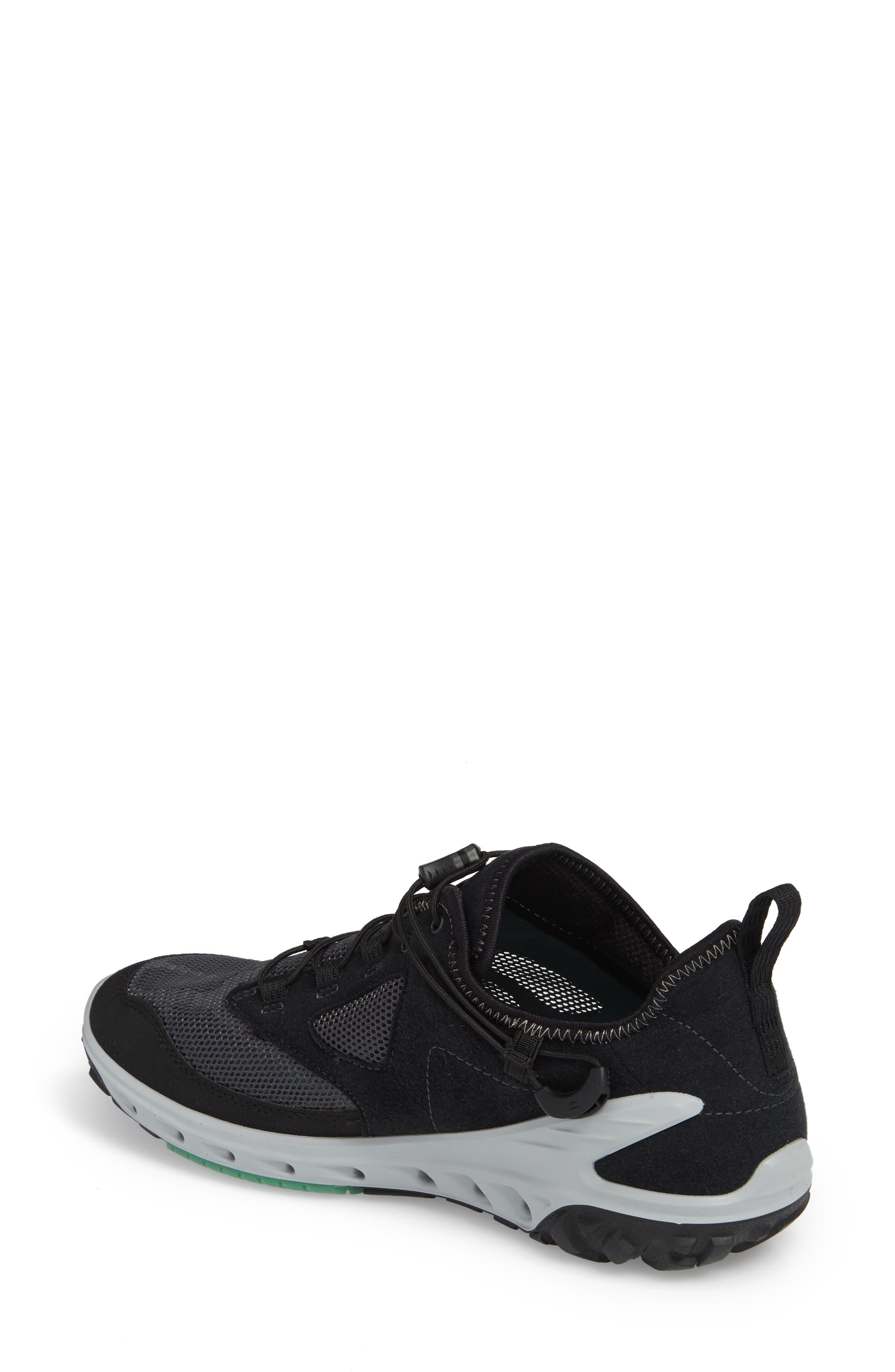 BIOM Venture Sneaker,                             Alternate thumbnail 2, color,