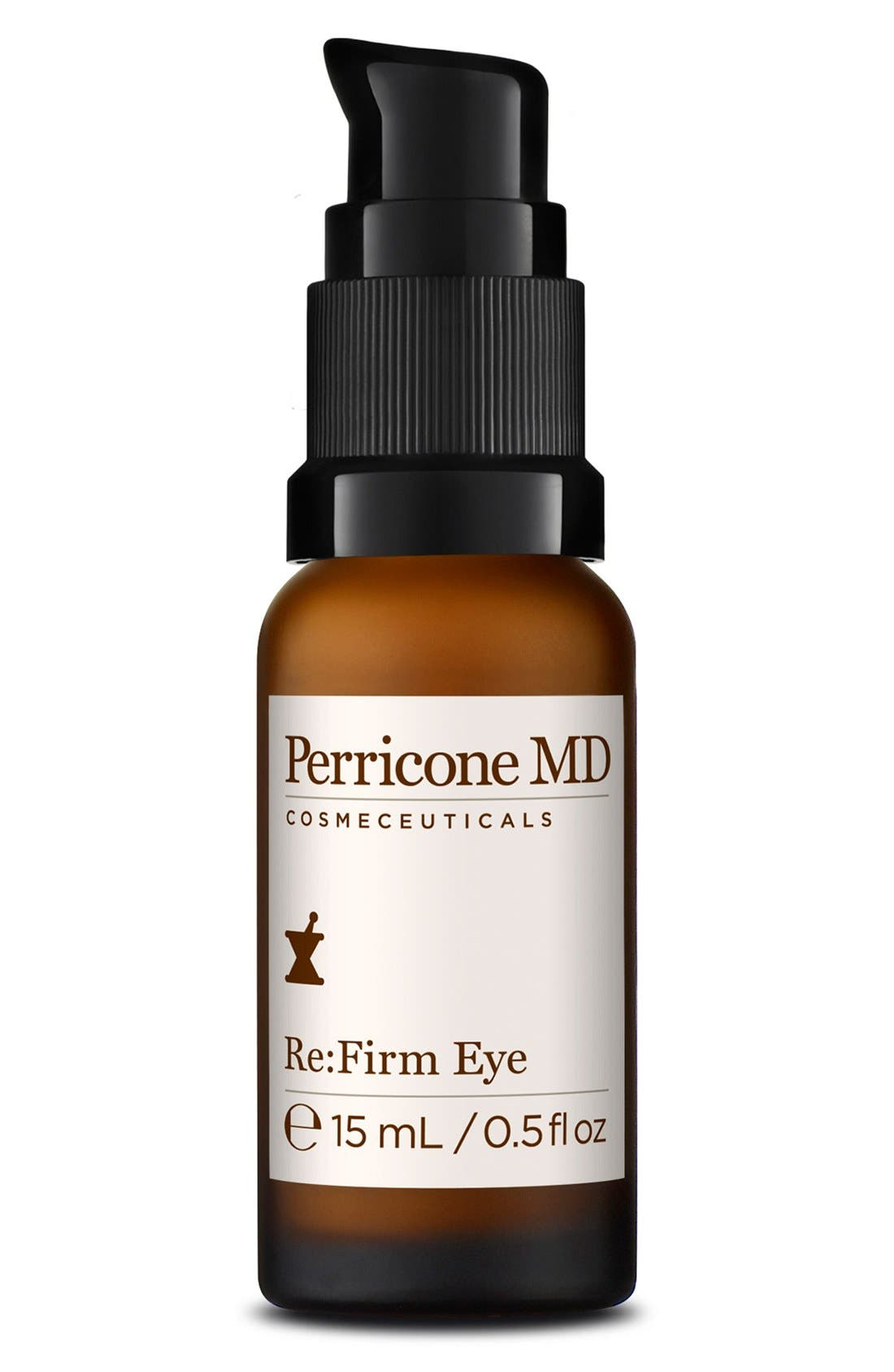 Re:Firm Eye Surface Recovery Complex,                         Main,                         color,