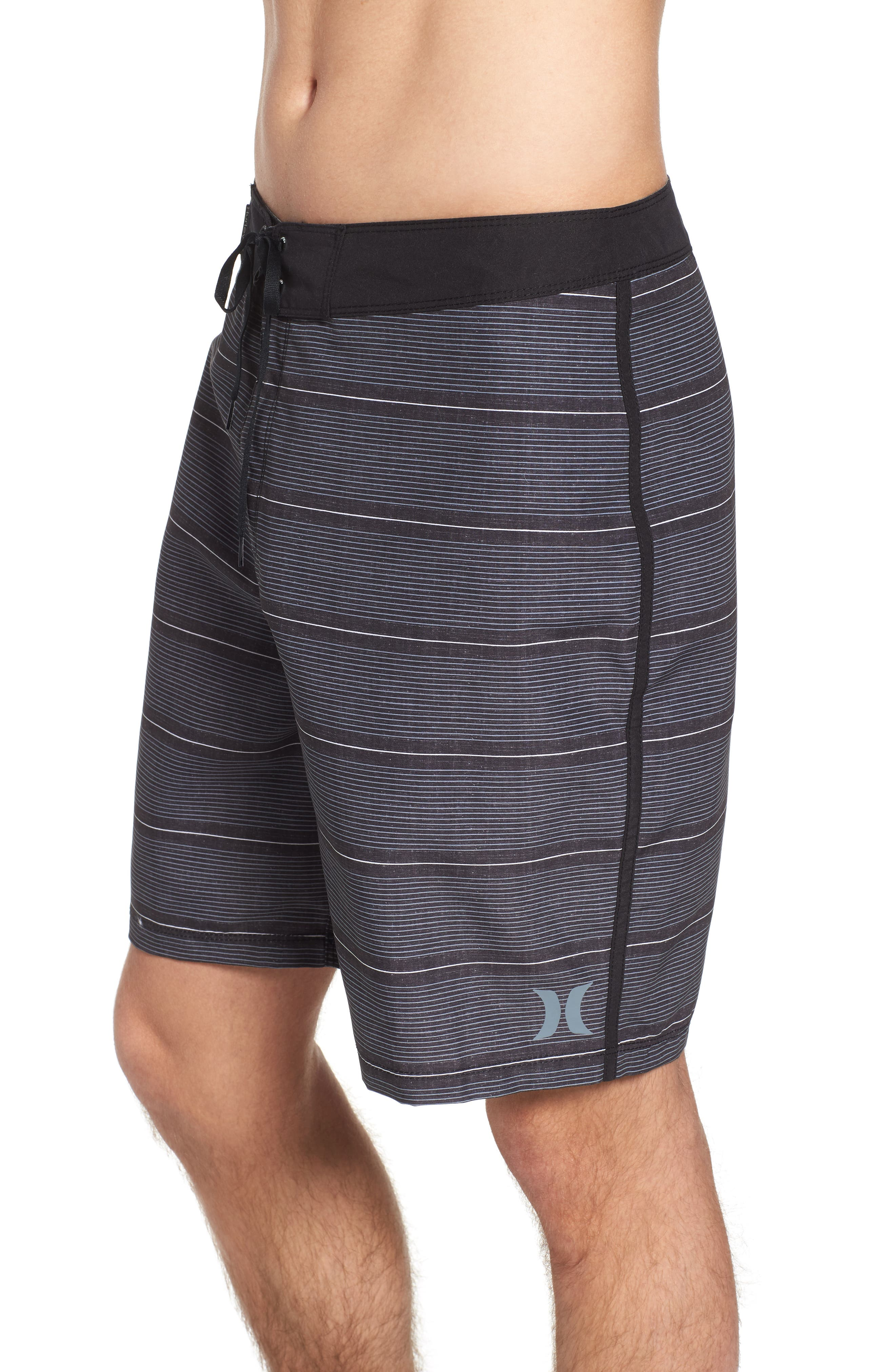 Shoreside Board Shorts,                             Alternate thumbnail 7, color,