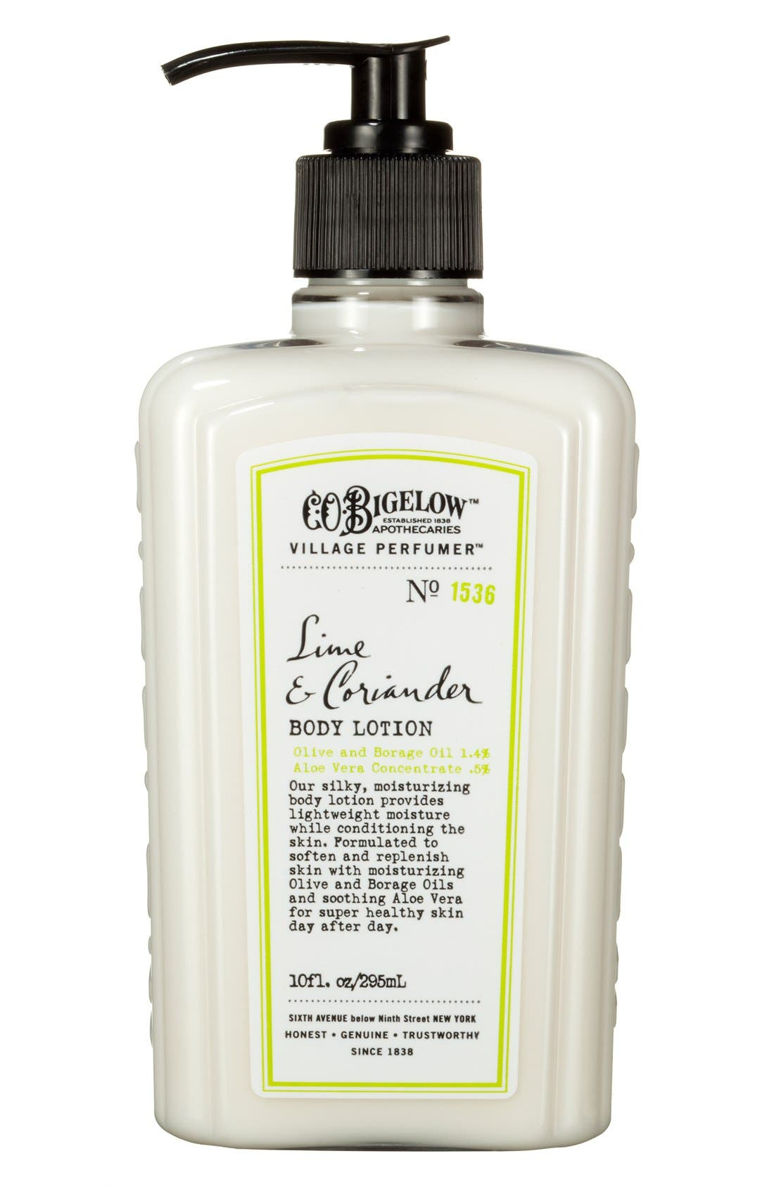 Body Lotion,                             Main thumbnail 1, color,